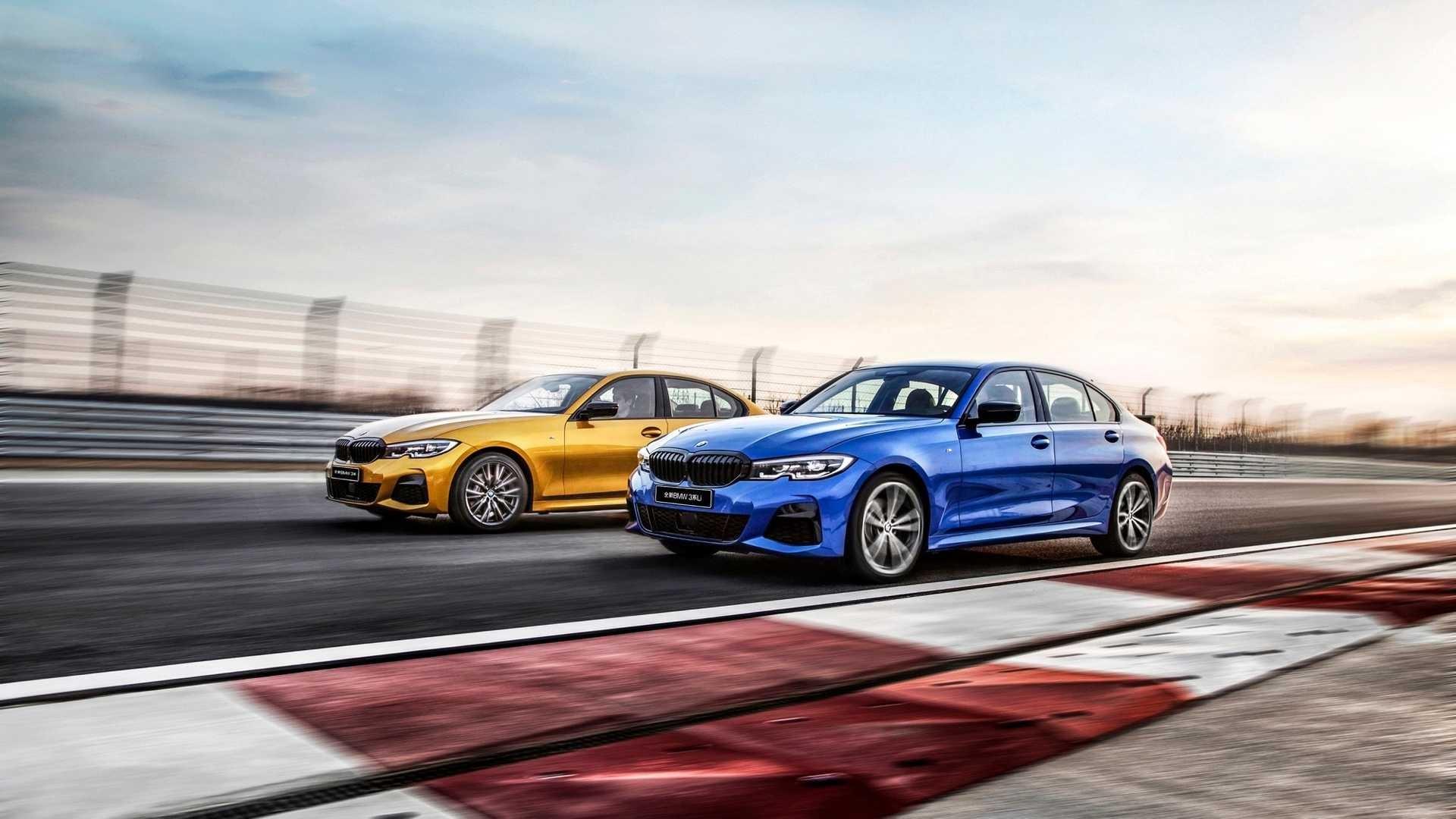 BMW-3-Series-LWB-Long-Wheelbase-2019-6