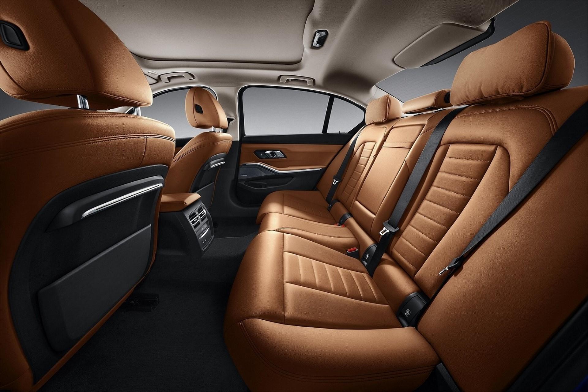 BMW-3-Series-LWB-Long-Wheelbase-2019-8