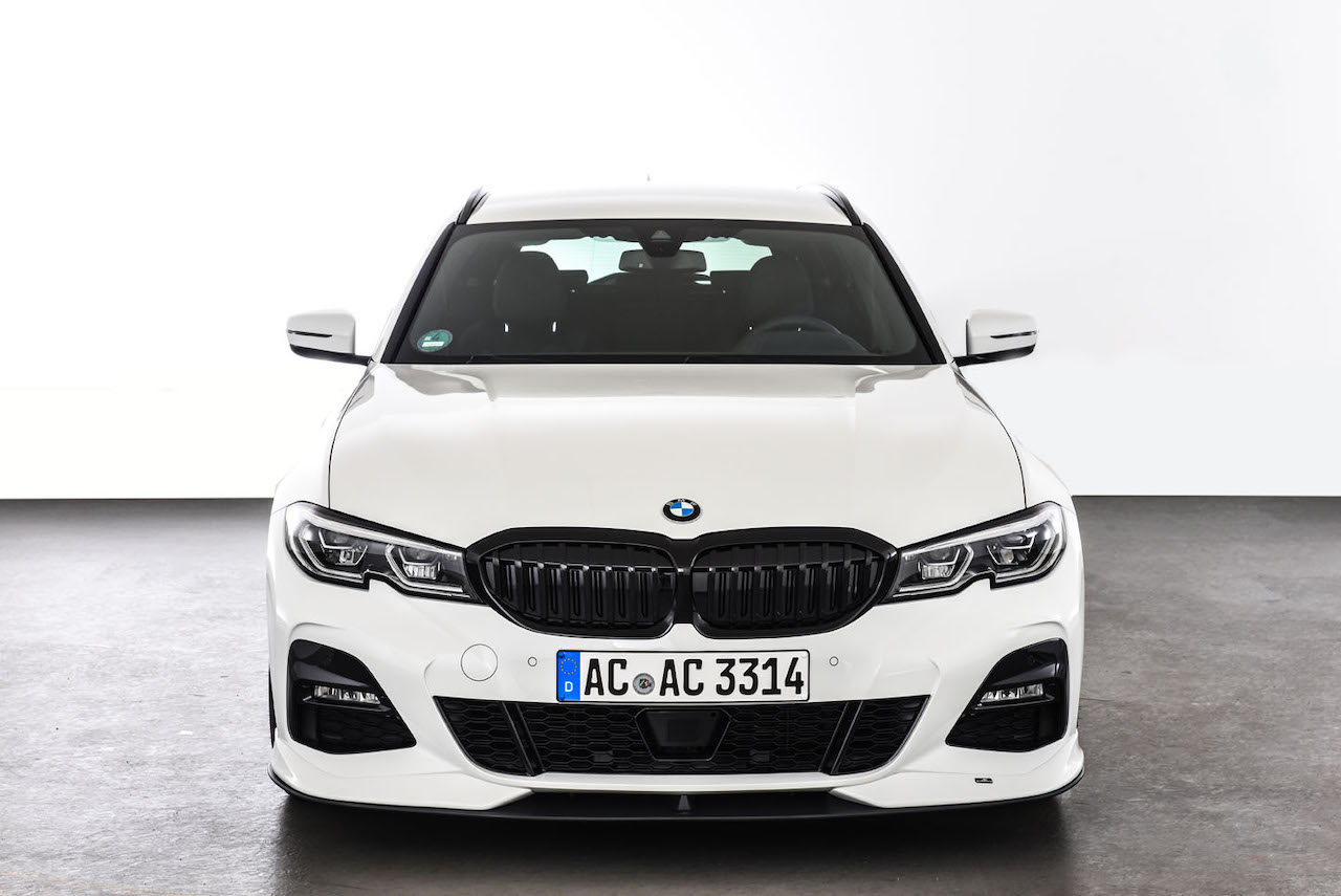 BMW_330d_Touring_by_AC_Schnitzer_0000
