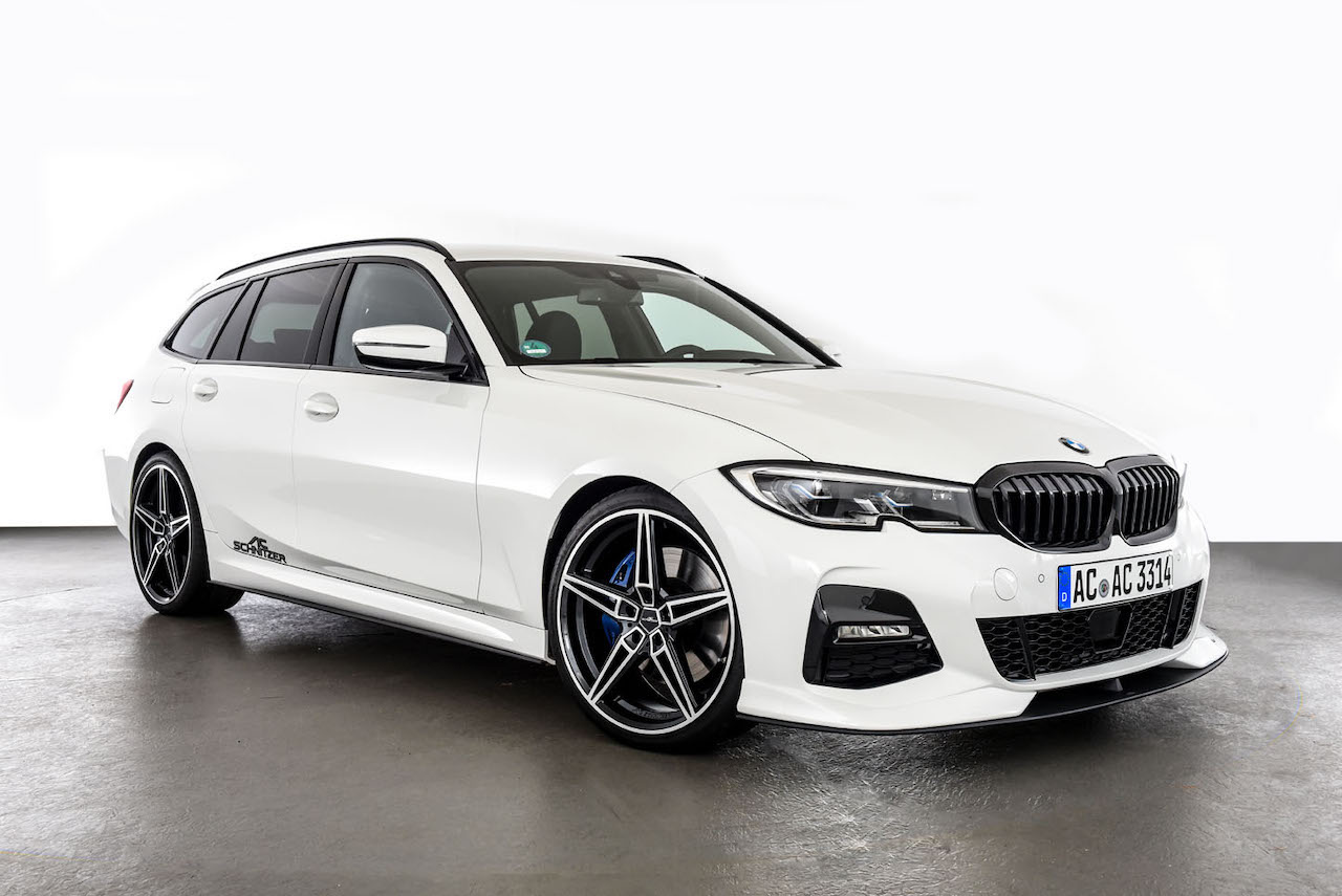 BMW_330d_Touring_by_AC_Schnitzer_0001