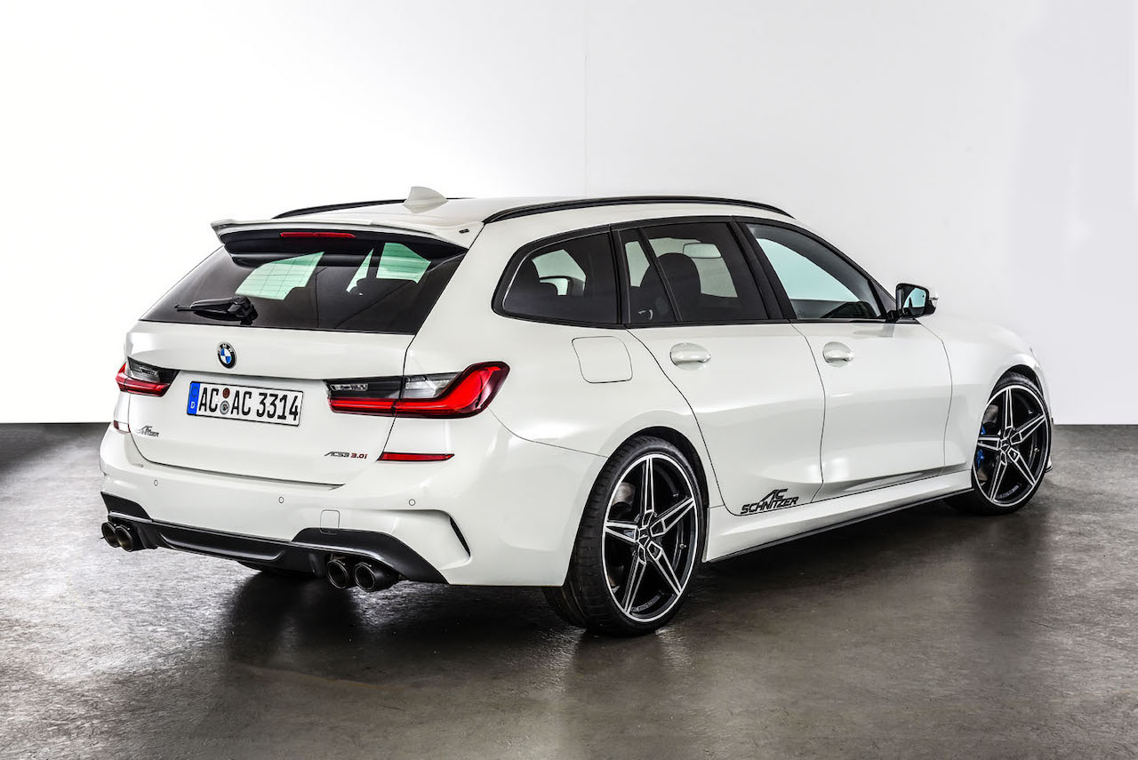 BMW_330d_Touring_by_AC_Schnitzer_0002