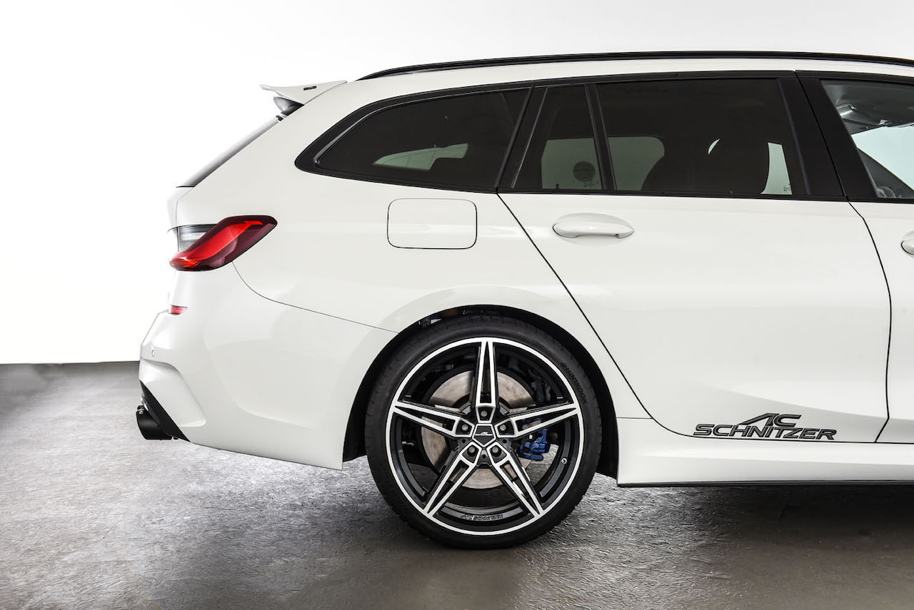 BMW_330d_Touring_by_AC_Schnitzer_0003