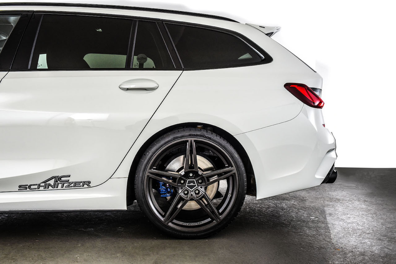BMW_330d_Touring_by_AC_Schnitzer_0005