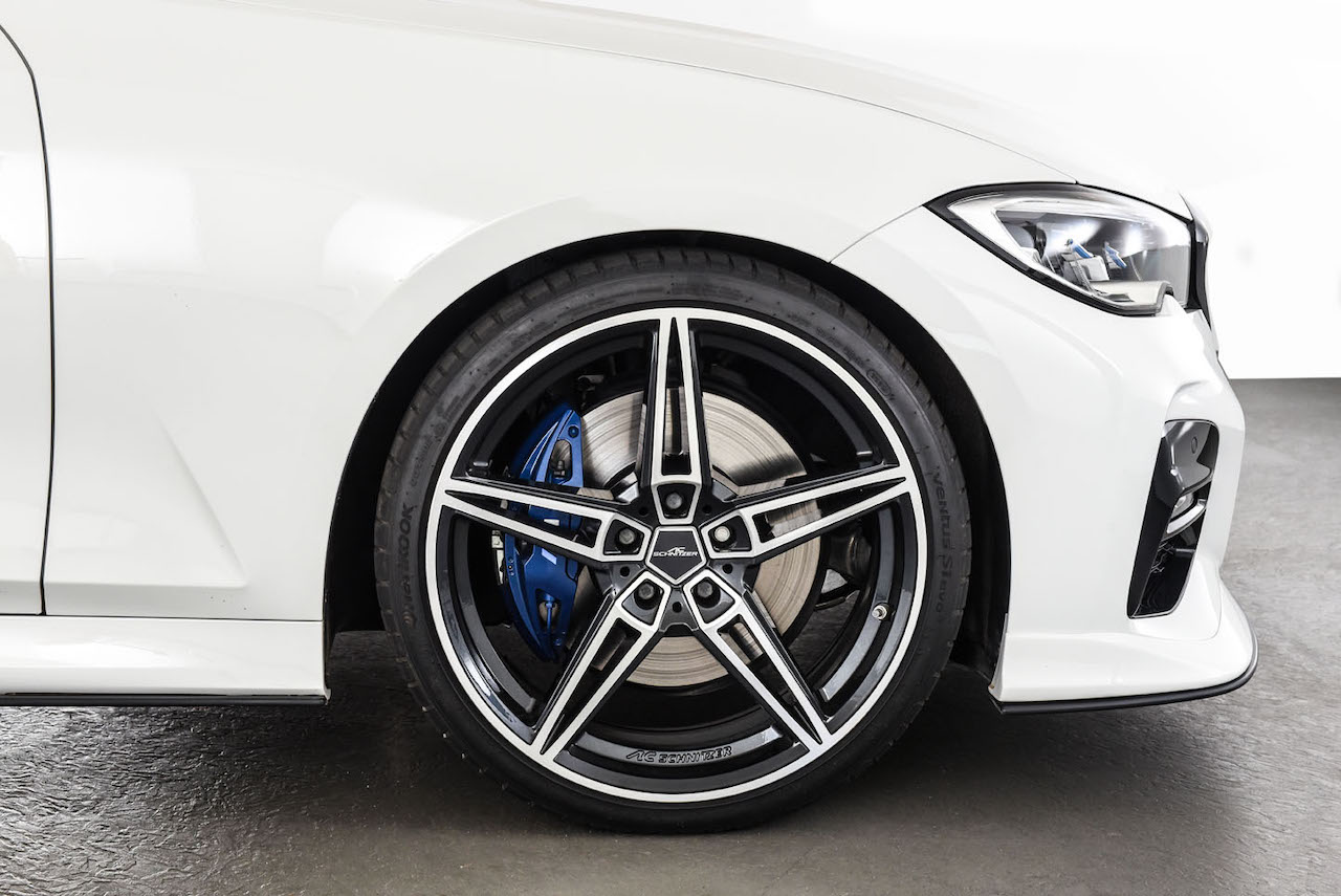 BMW_330d_Touring_by_AC_Schnitzer_0006