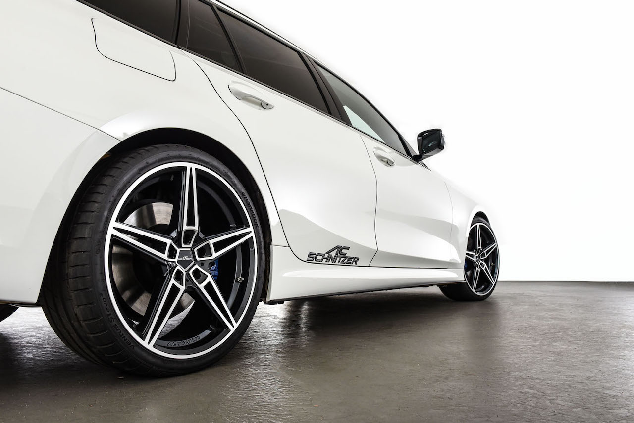BMW_330d_Touring_by_AC_Schnitzer_0007