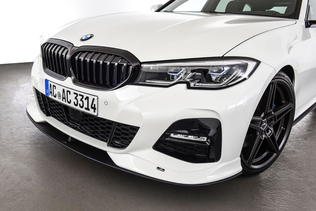 BMW_330d_Touring_by_AC_Schnitzer_0009