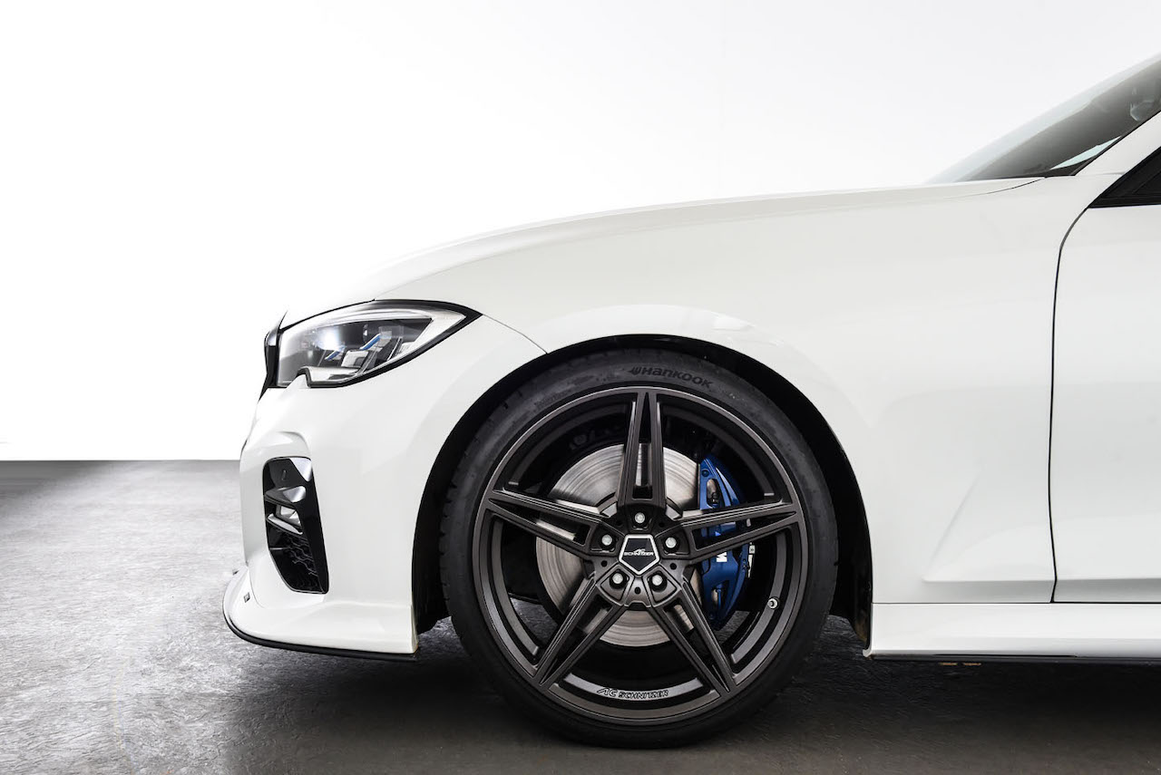 BMW_330d_Touring_by_AC_Schnitzer_0010