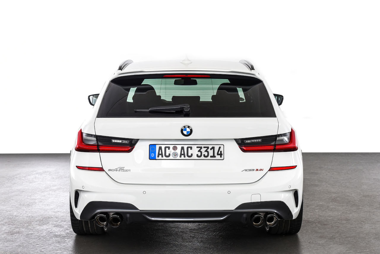 BMW_330d_Touring_by_AC_Schnitzer_0011