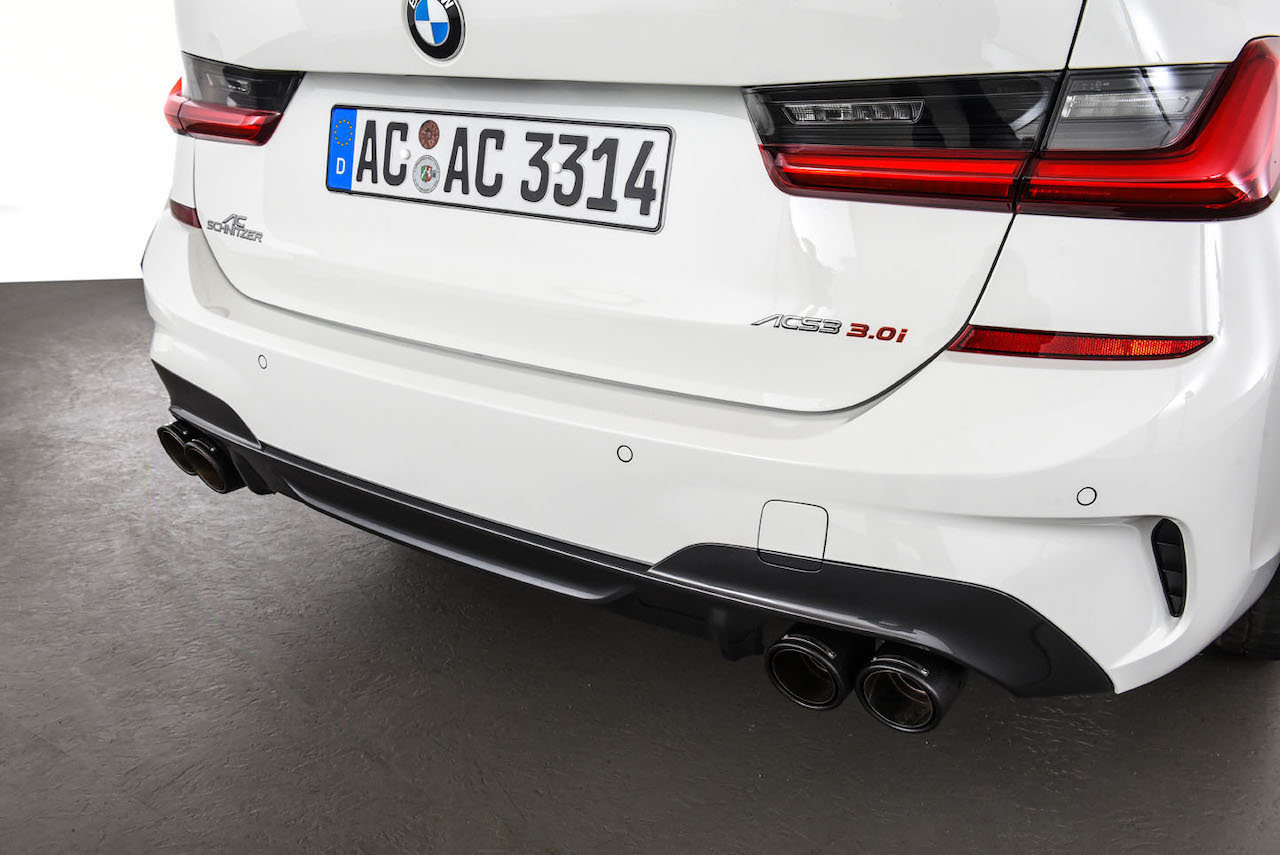 BMW_330d_Touring_by_AC_Schnitzer_0012
