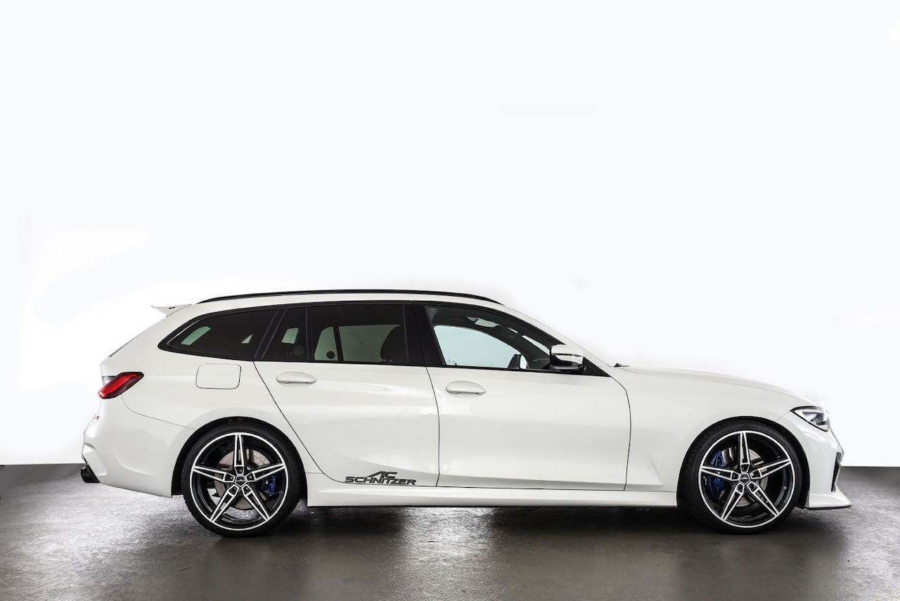 BMW_330d_Touring_by_AC_Schnitzer_0013