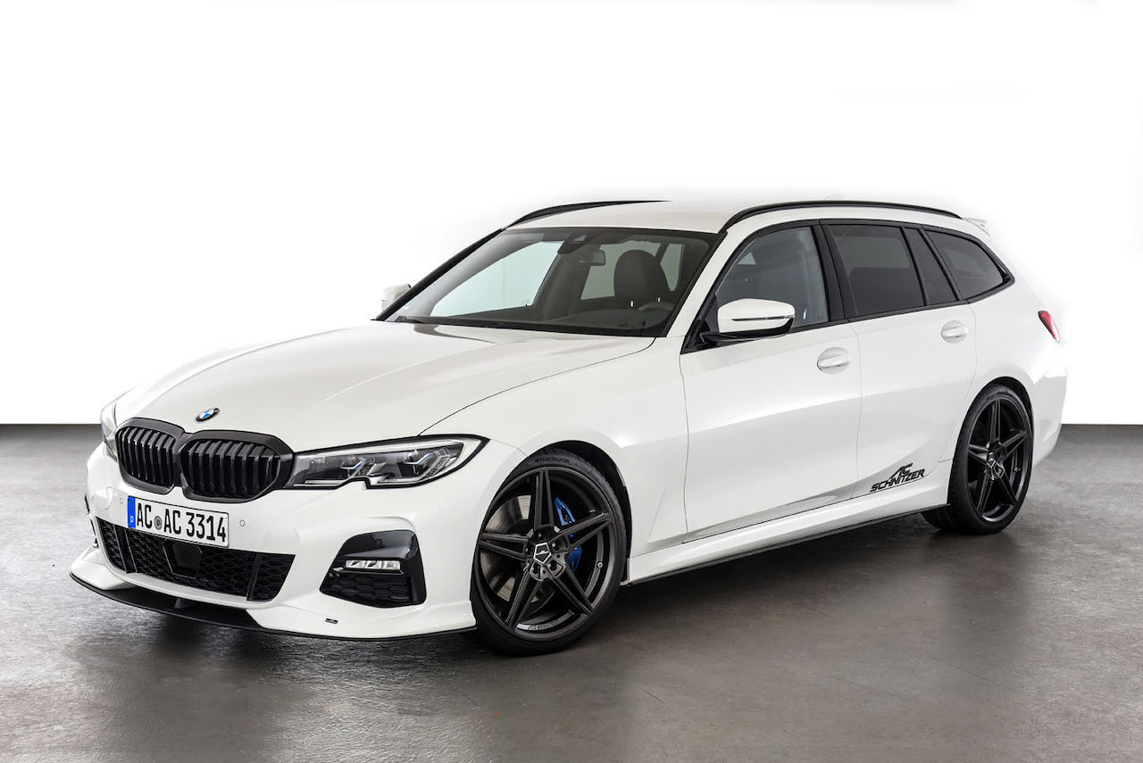 BMW_330d_Touring_by_AC_Schnitzer_0014