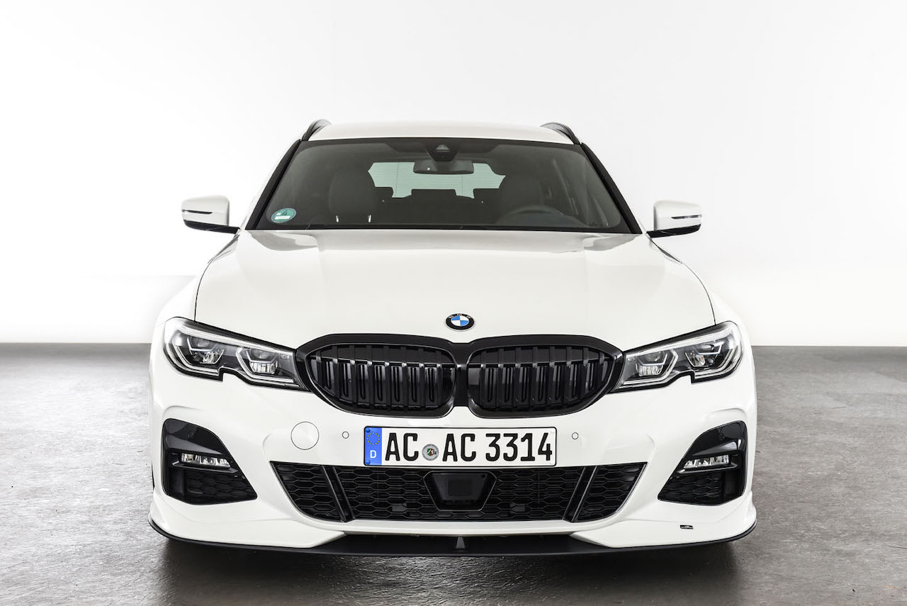 BMW_330d_Touring_by_AC_Schnitzer_0015