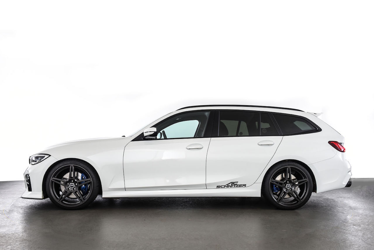 BMW_330d_Touring_by_AC_Schnitzer_0016