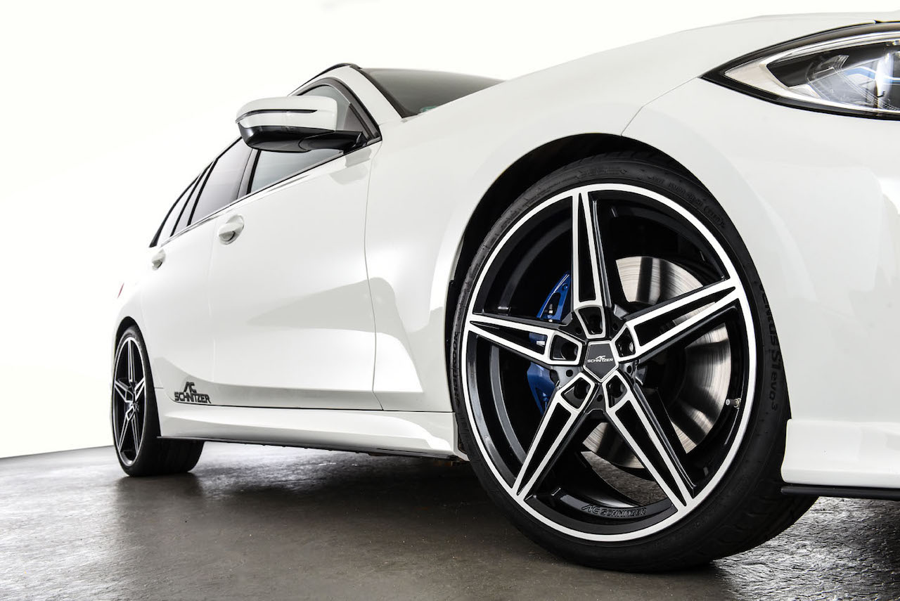 BMW_330d_Touring_by_AC_Schnitzer_0019
