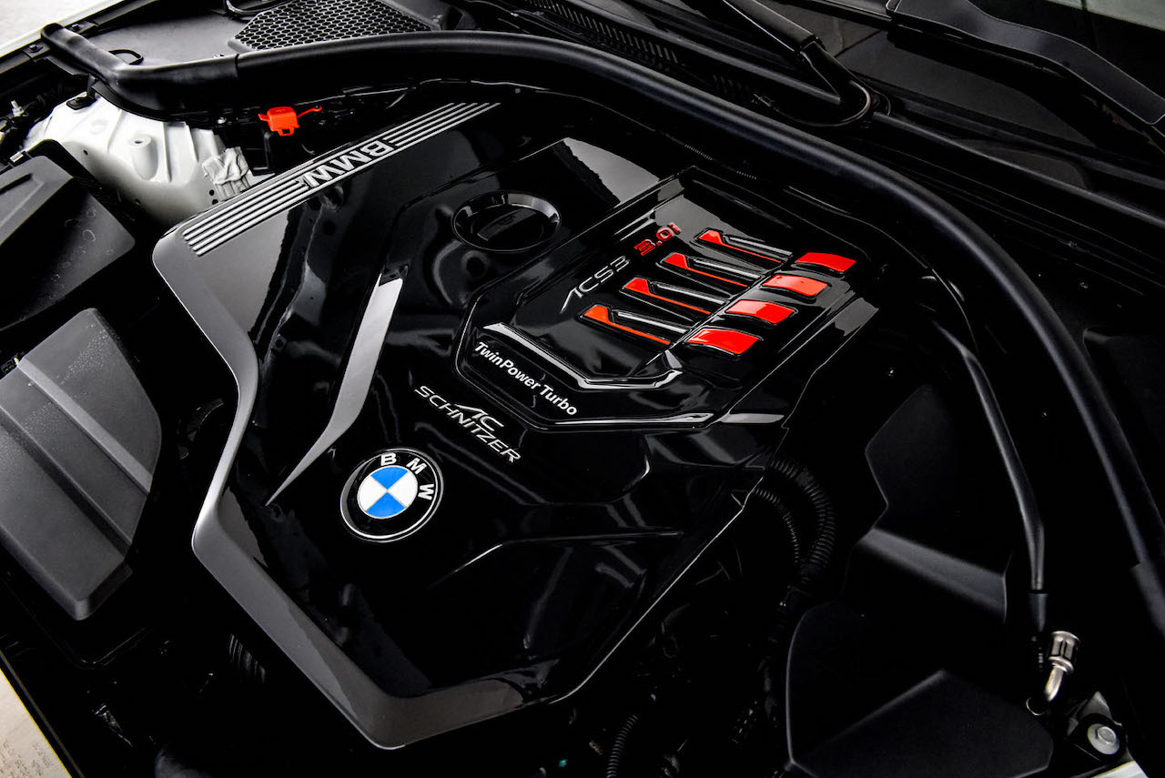 BMW_330d_Touring_by_AC_Schnitzer_0021