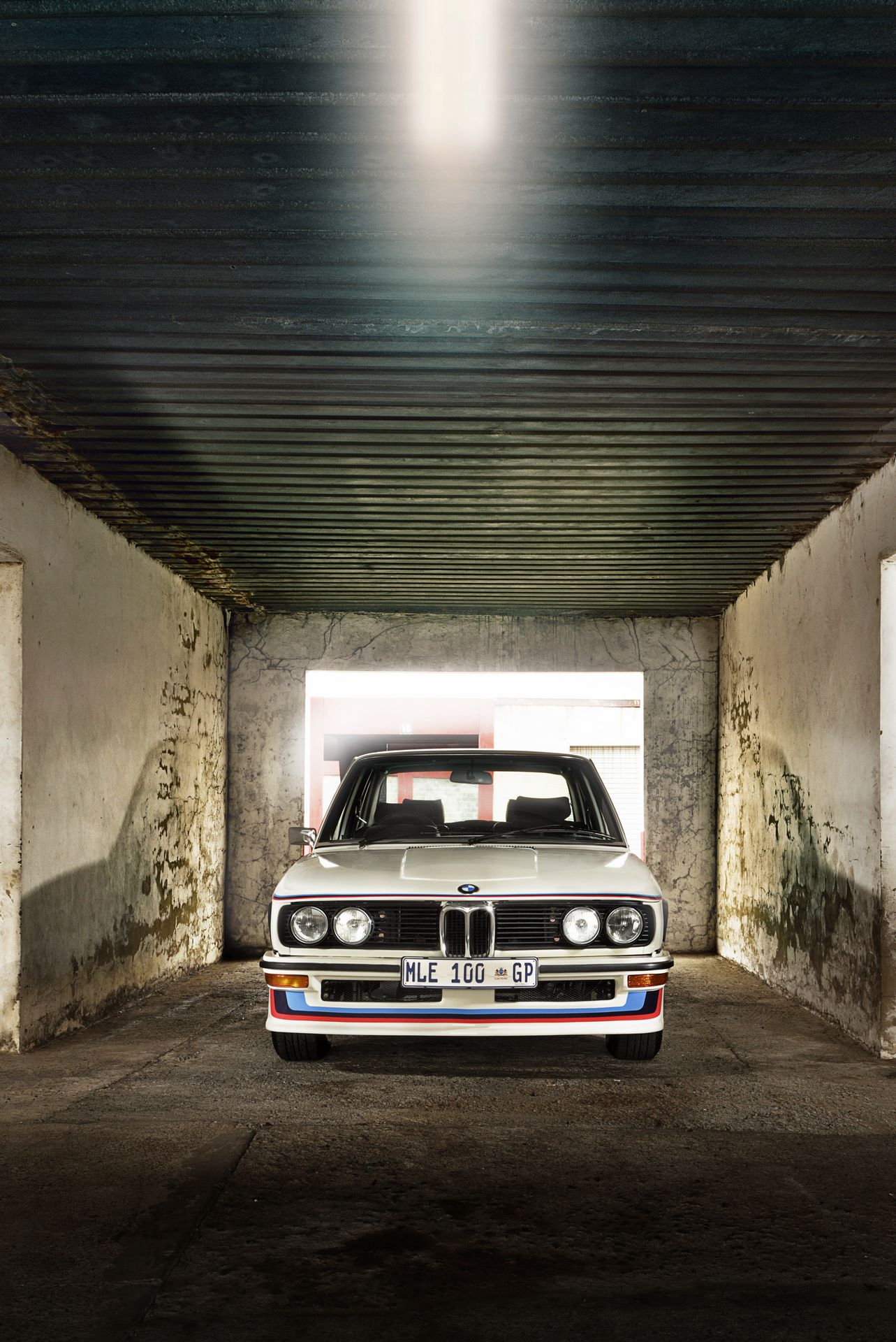 BMW-530-MLE-restoration-in-South-Africa-10