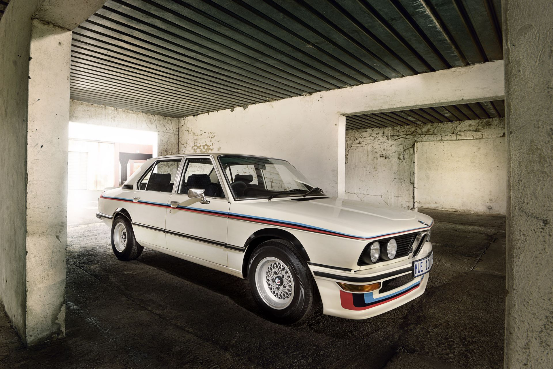 BMW-530-MLE-restoration-in-South-Africa-11
