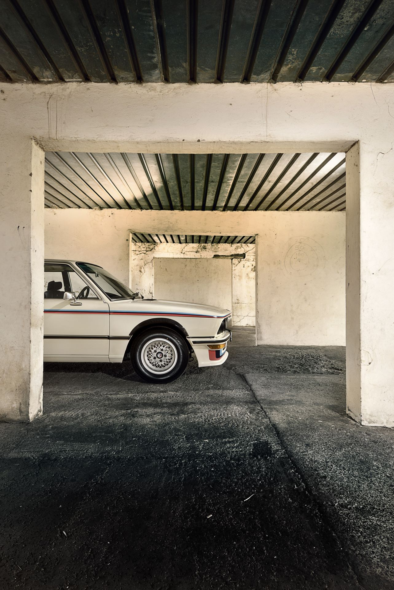 BMW-530-MLE-restoration-in-South-Africa-20