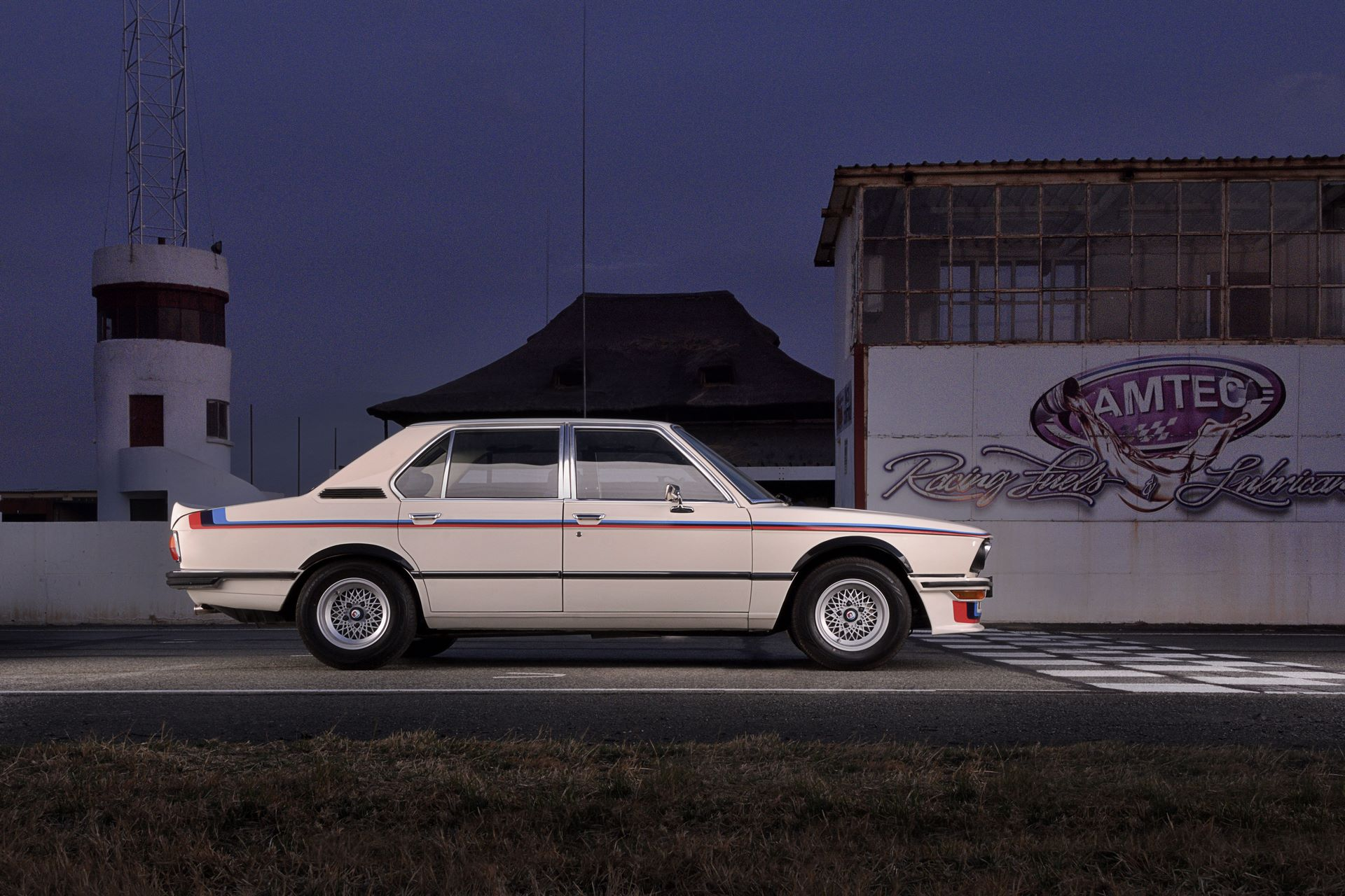 BMW-530-MLE-restoration-in-South-Africa-21
