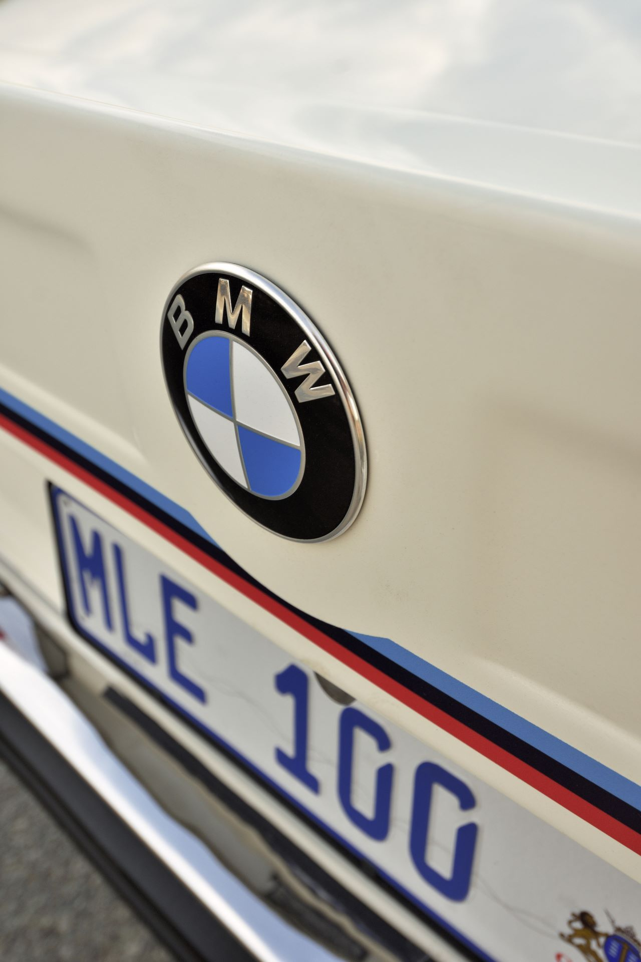 BMW-530-MLE-restoration-in-South-Africa-25