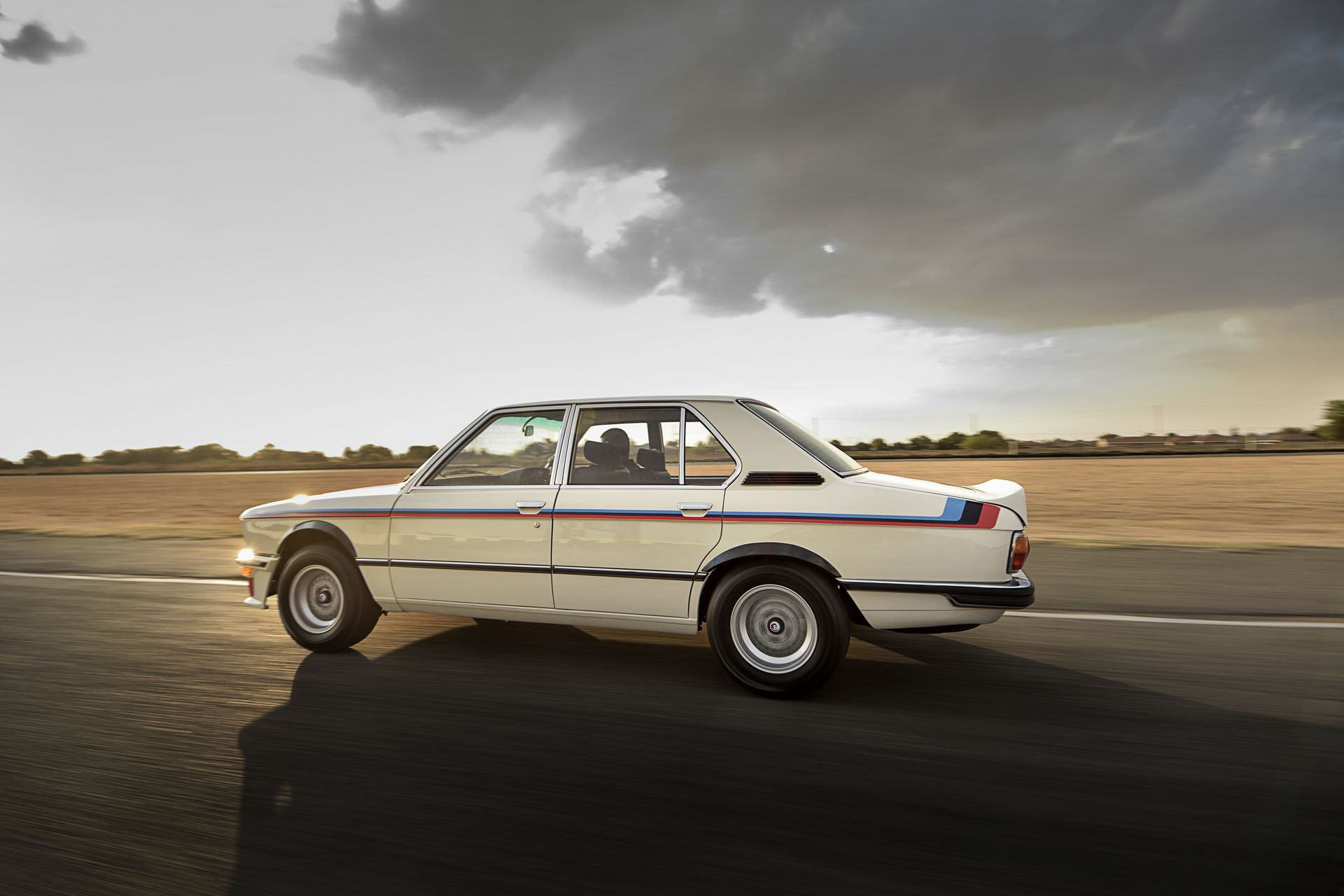BMW-530-MLE-restoration-in-South-Africa-28