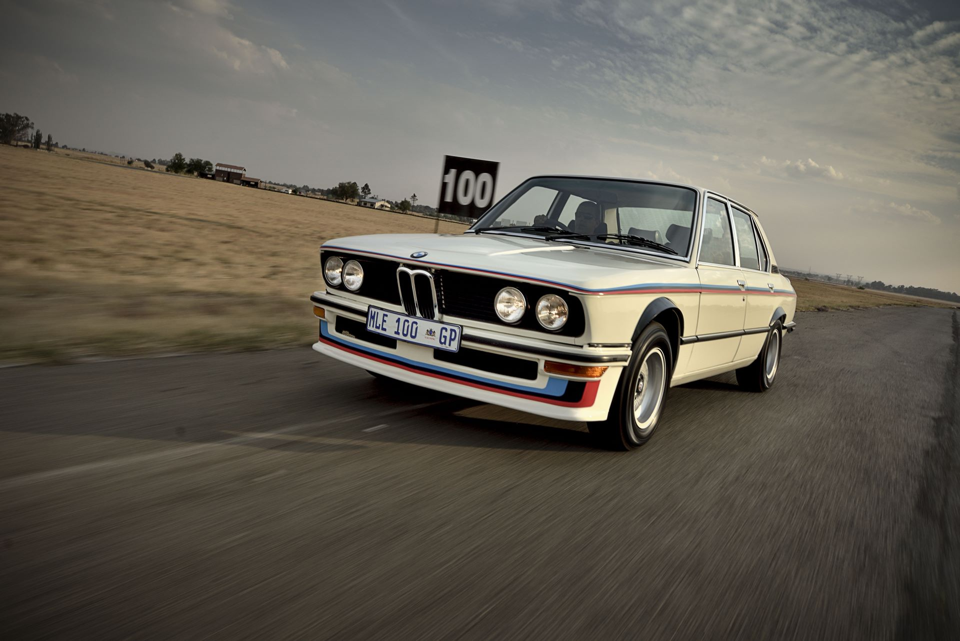 BMW-530-MLE-restoration-in-South-Africa-30