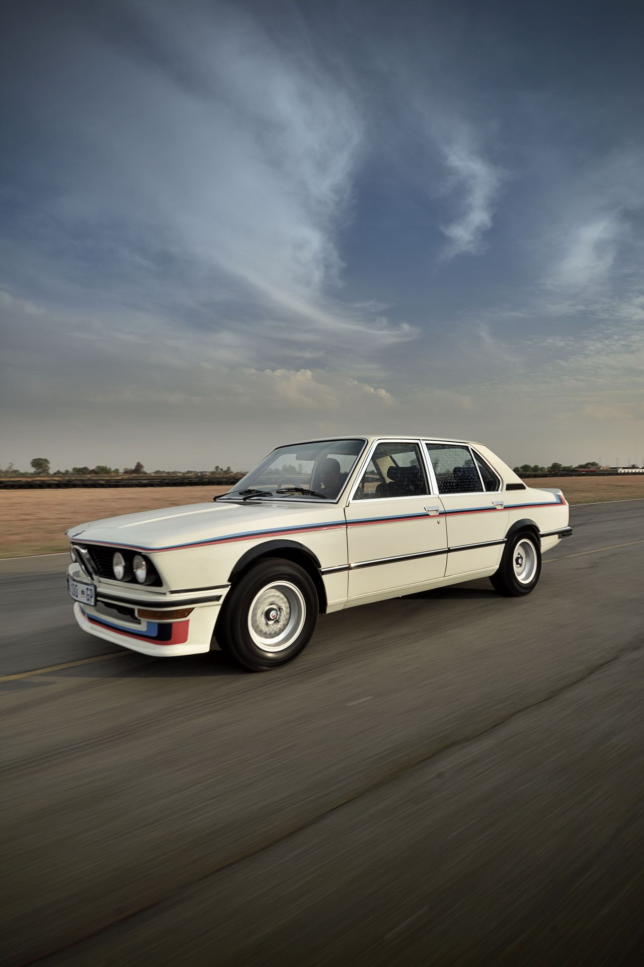 BMW-530-MLE-restoration-in-South-Africa-31
