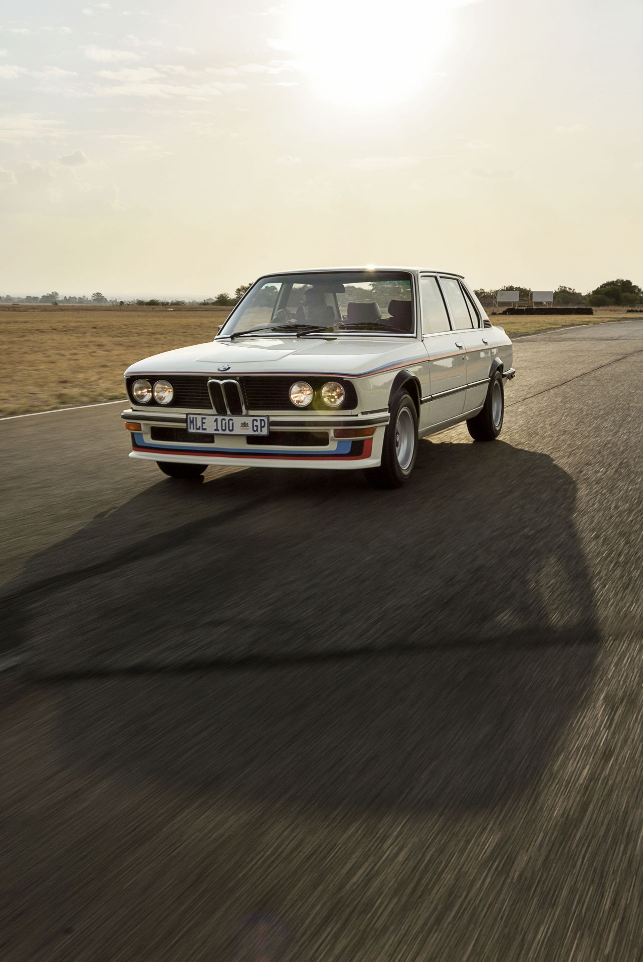 BMW-530-MLE-restoration-in-South-Africa-32