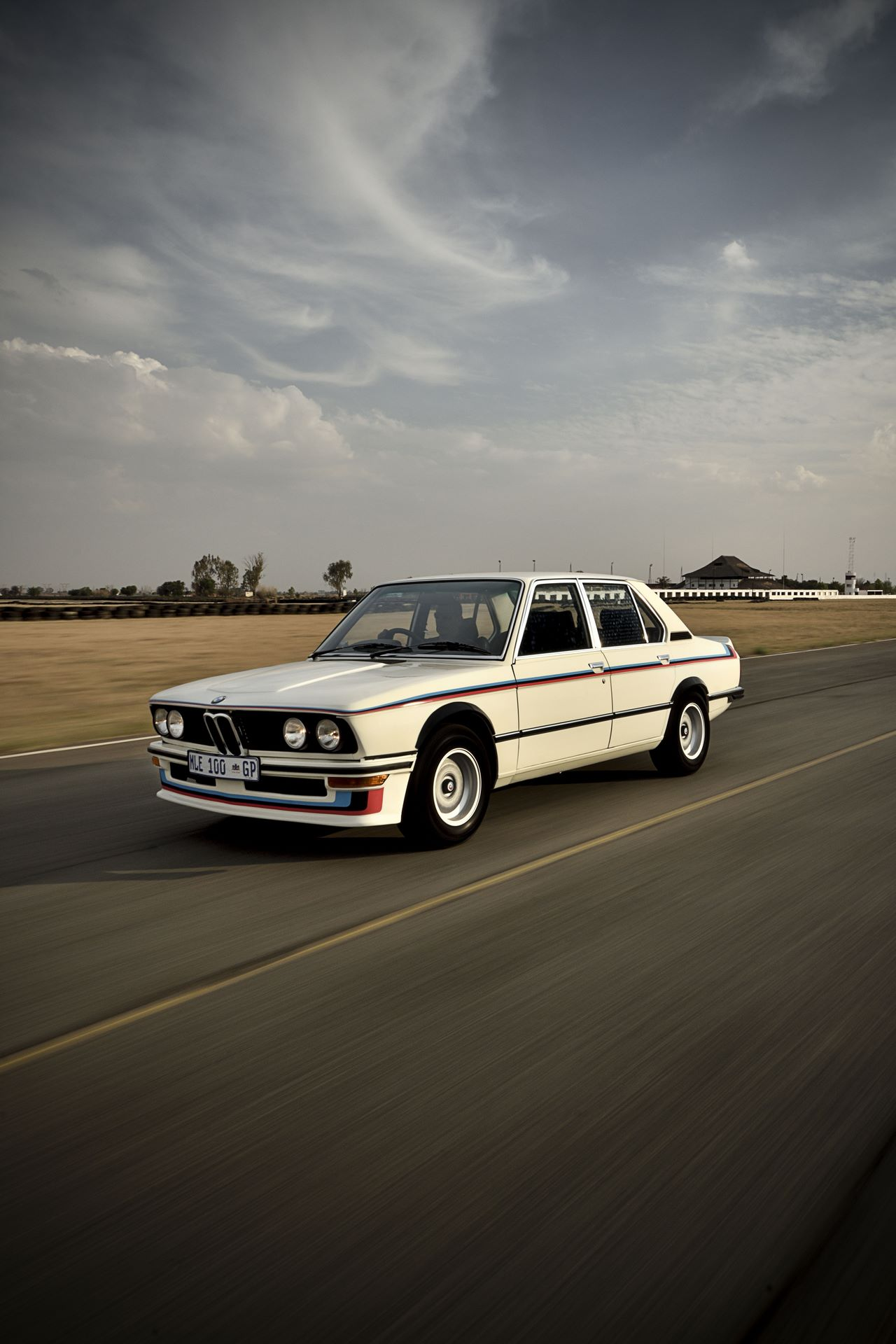 BMW-530-MLE-restoration-in-South-Africa-34