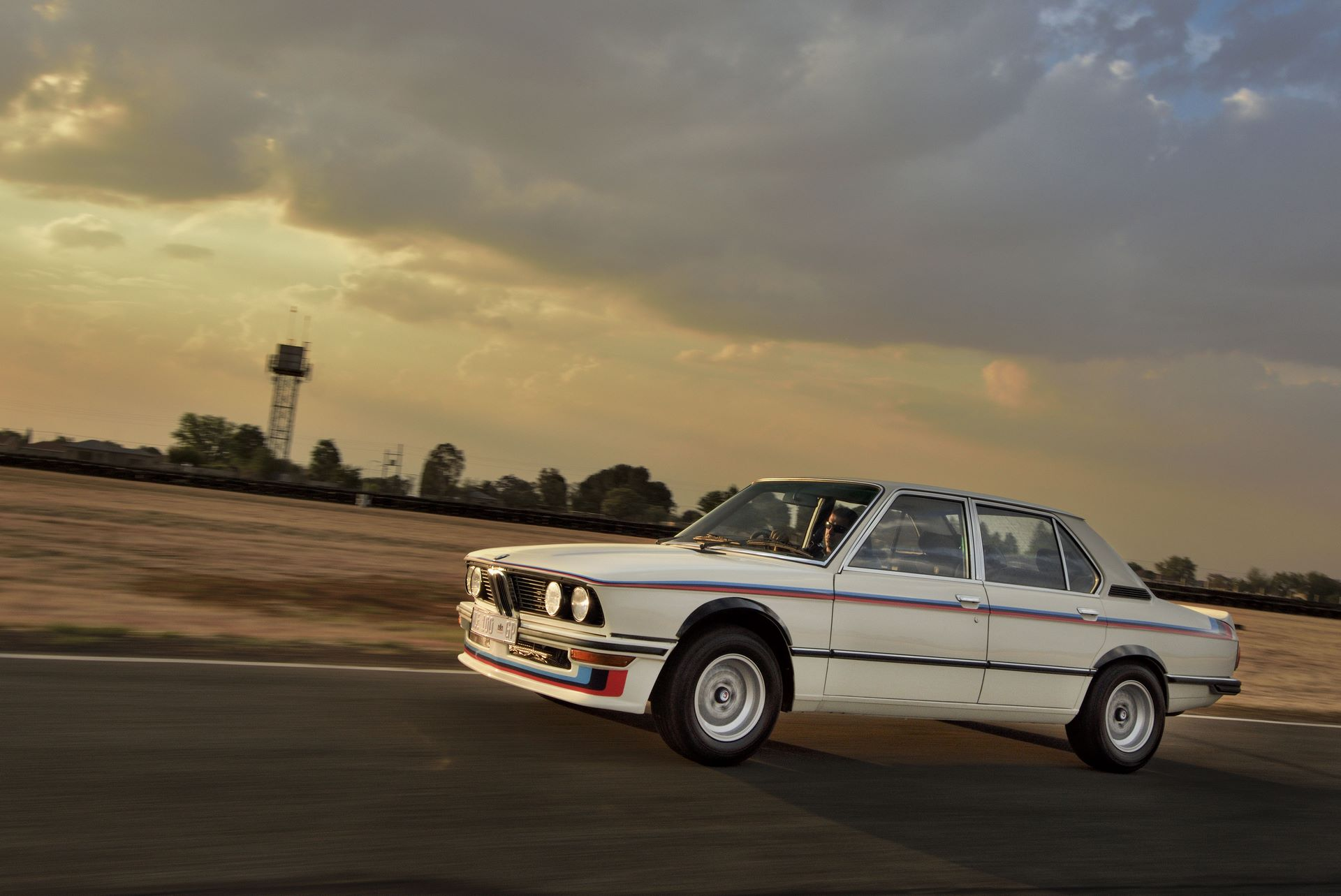 BMW-530-MLE-restoration-in-South-Africa-36