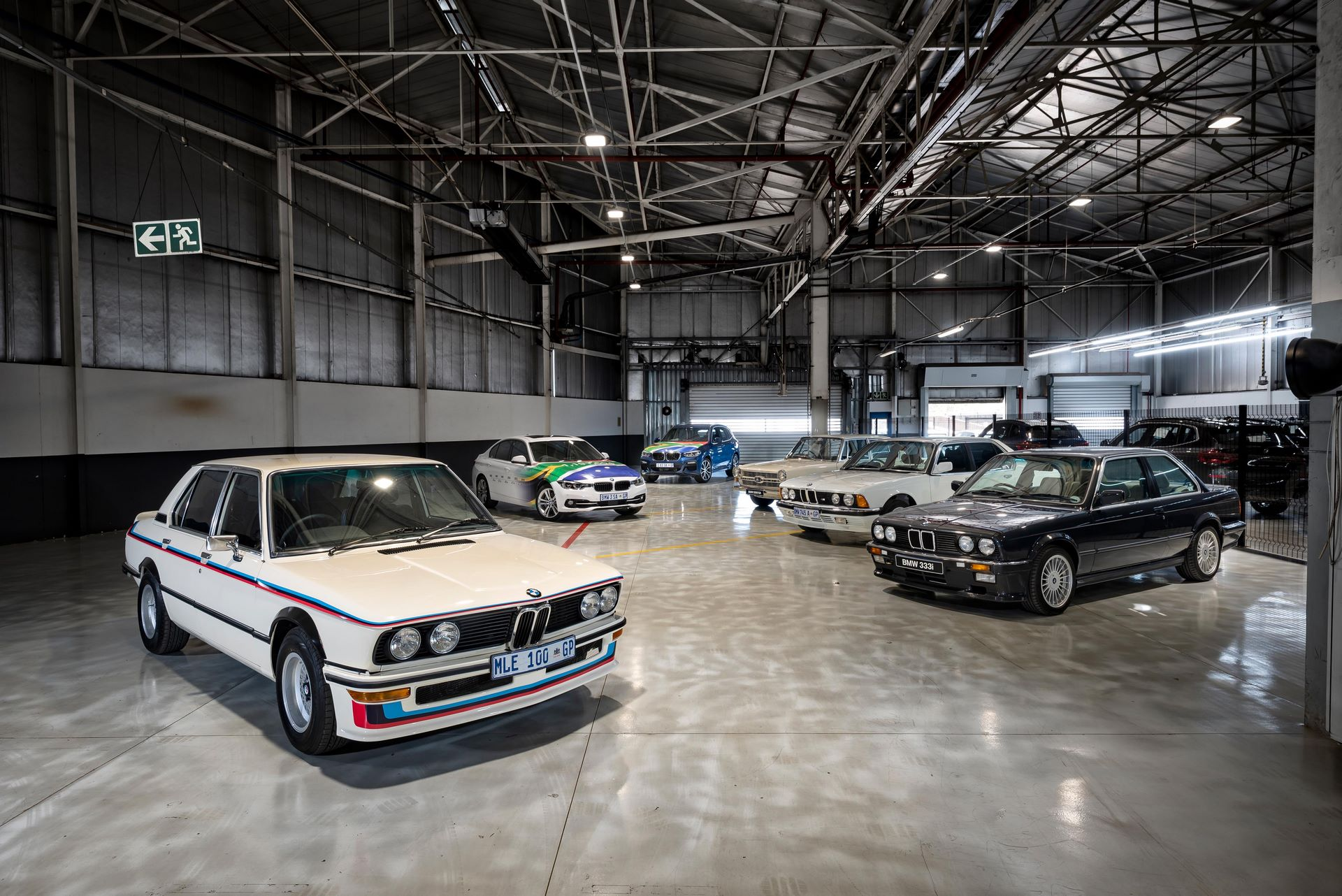 BMW-530-MLE-restoration-in-South-Africa-38