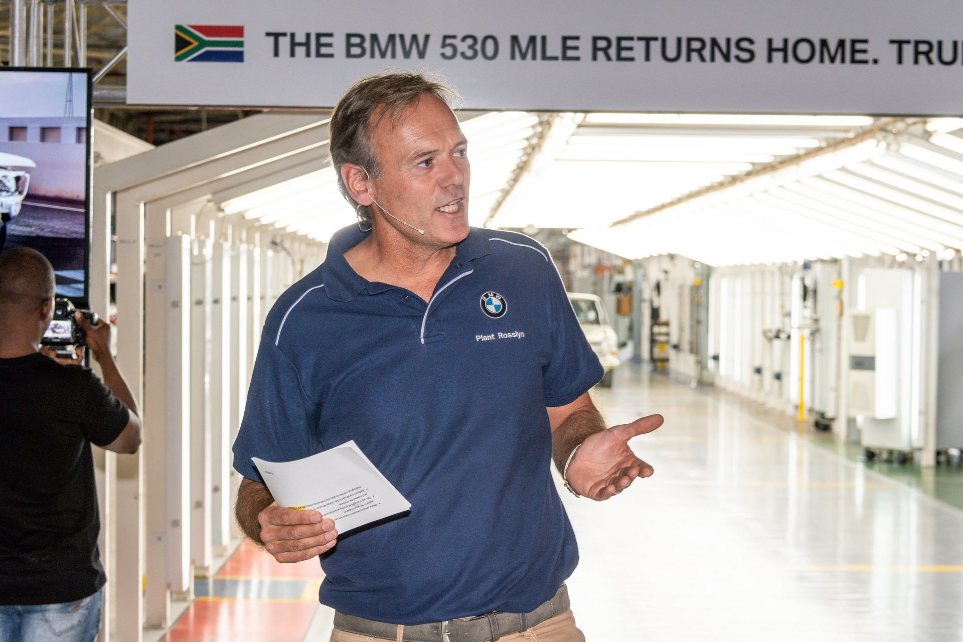 BMW-530-MLE-restoration-in-South-Africa-48
