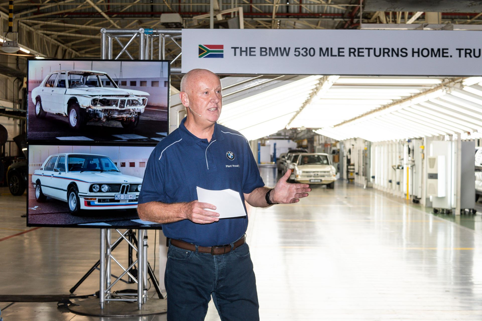 BMW-530-MLE-restoration-in-South-Africa-52