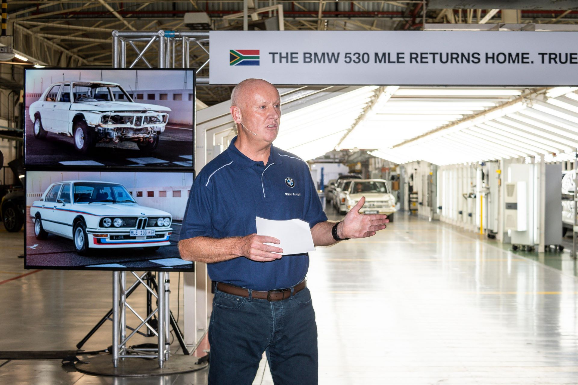 BMW-530-MLE-restoration-in-South-Africa-53