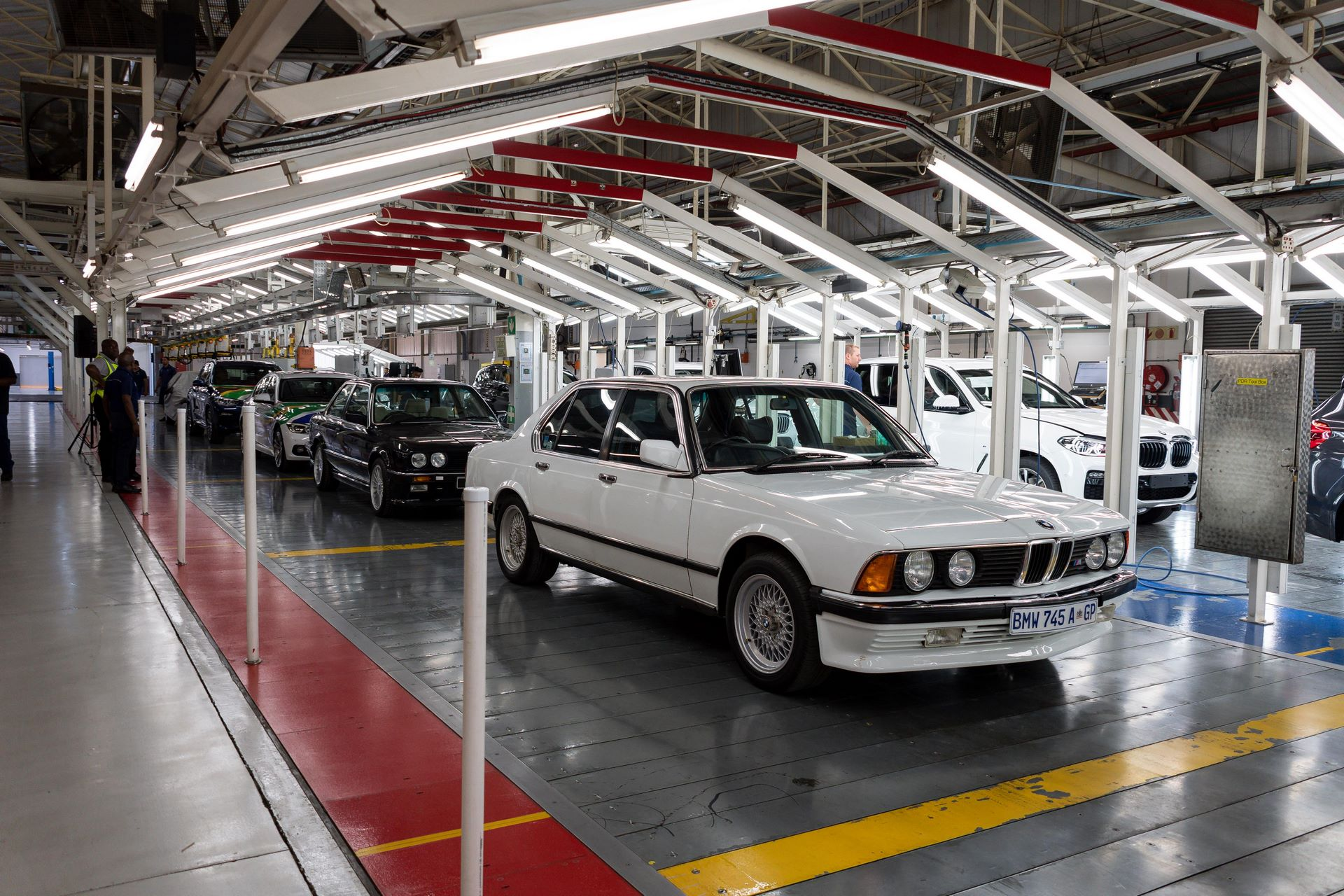 BMW-530-MLE-restoration-in-South-Africa-55