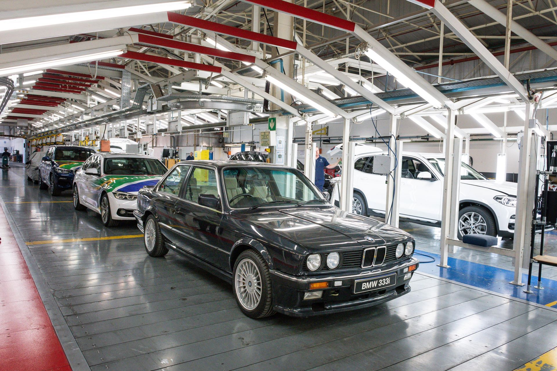 BMW-530-MLE-restoration-in-South-Africa-57