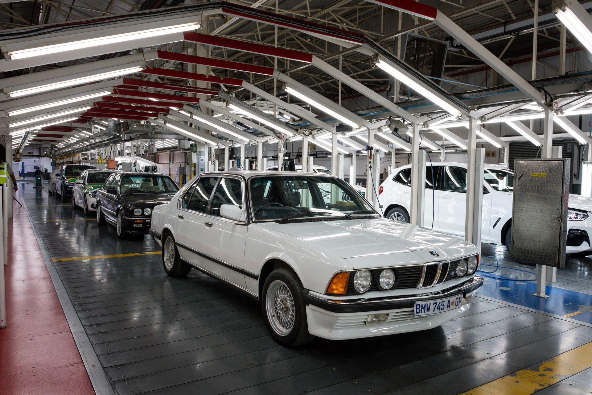 BMW-530-MLE-restoration-in-South-Africa-58