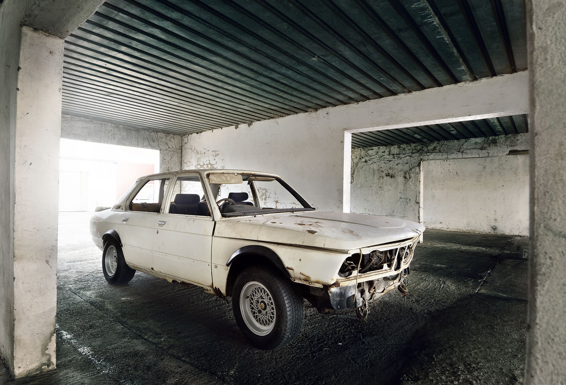 BMW-530-MLE-restoration-in-South-Africa-6