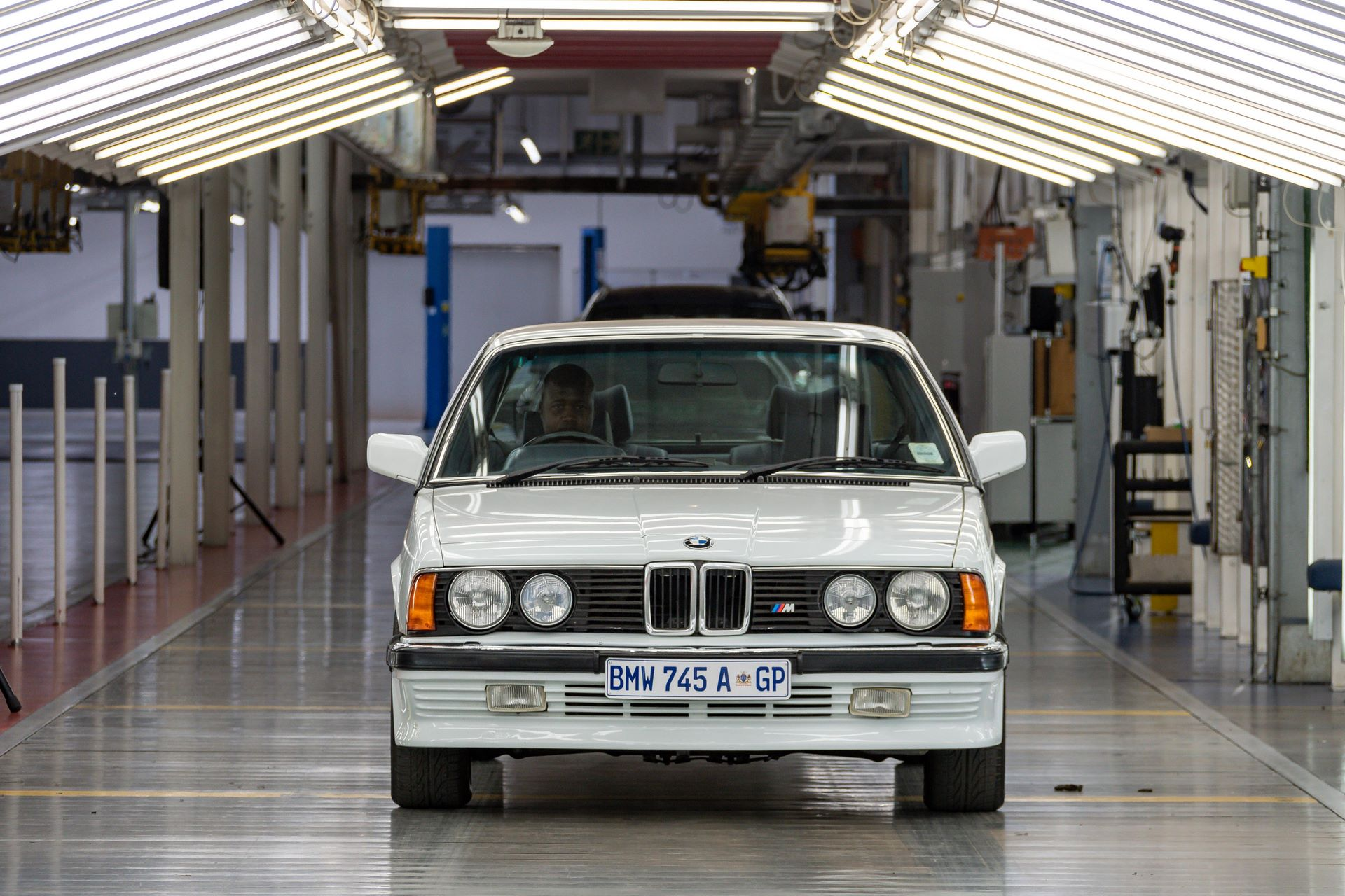 BMW-530-MLE-restoration-in-South-Africa-64