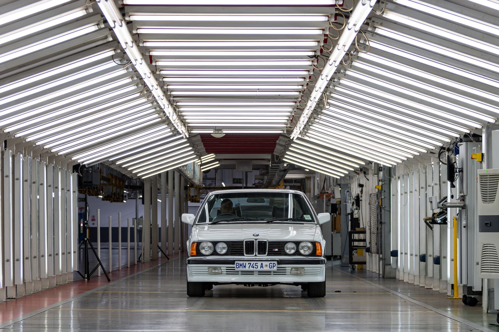BMW-530-MLE-restoration-in-South-Africa-65