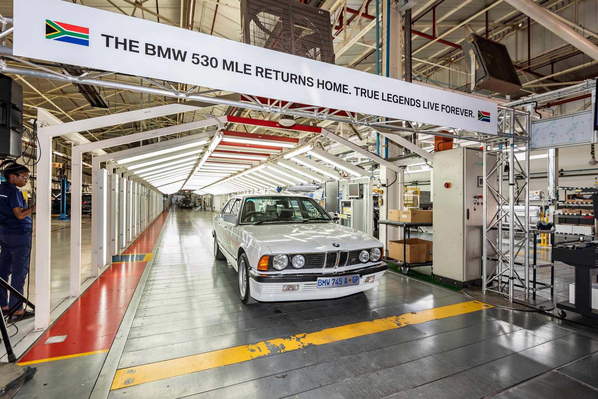 BMW-530-MLE-restoration-in-South-Africa-66