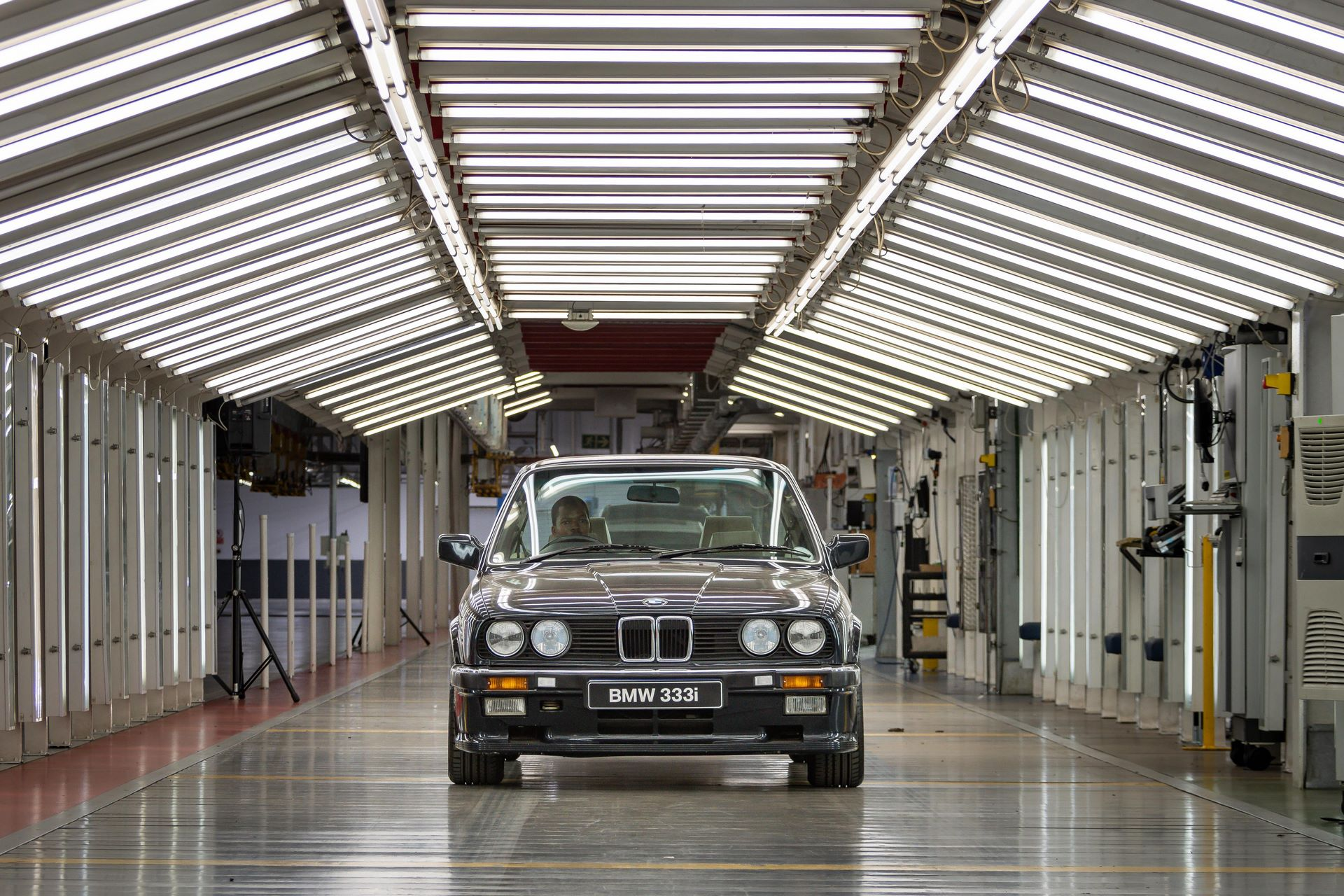 BMW-530-MLE-restoration-in-South-Africa-67