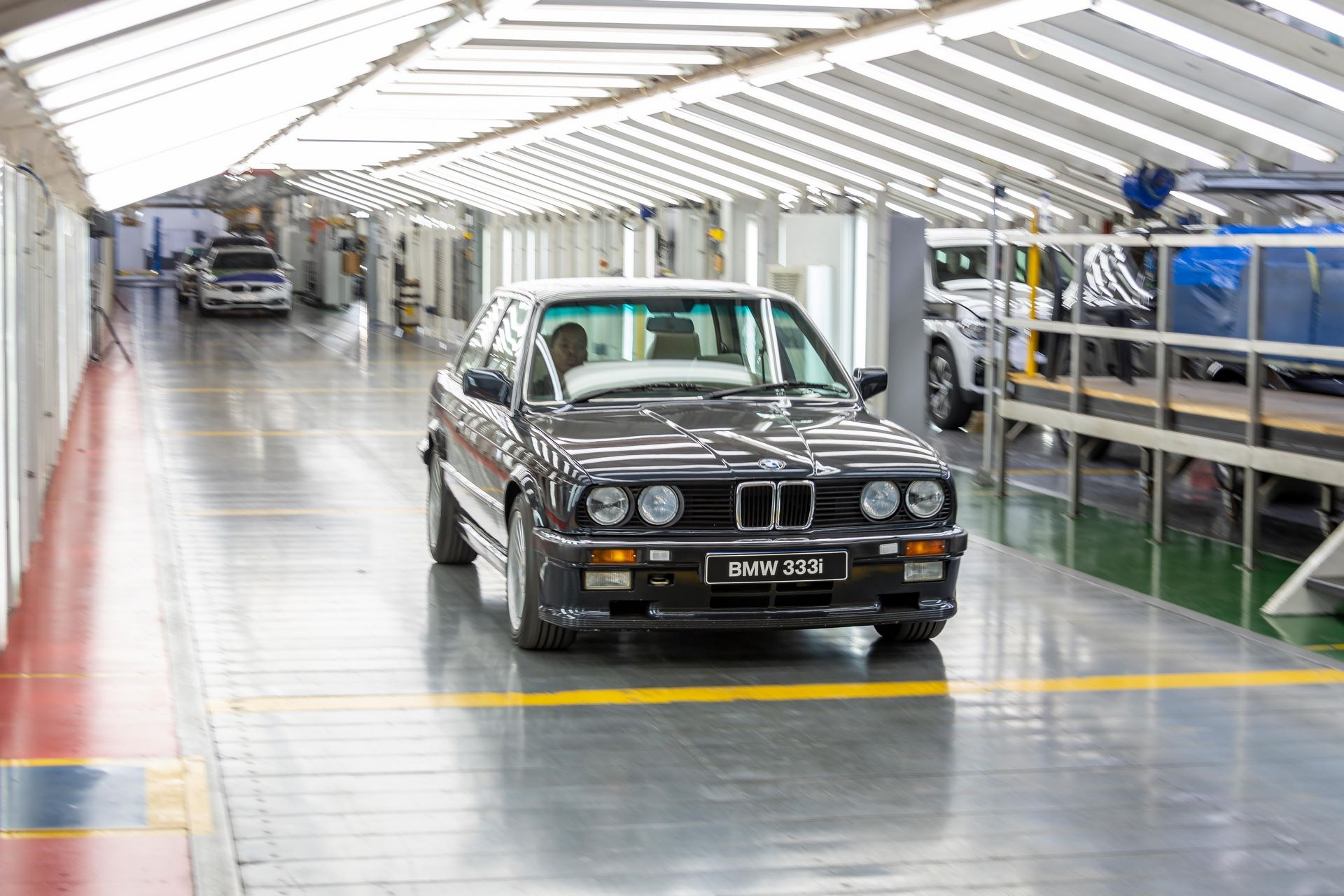 BMW-530-MLE-restoration-in-South-Africa-69
