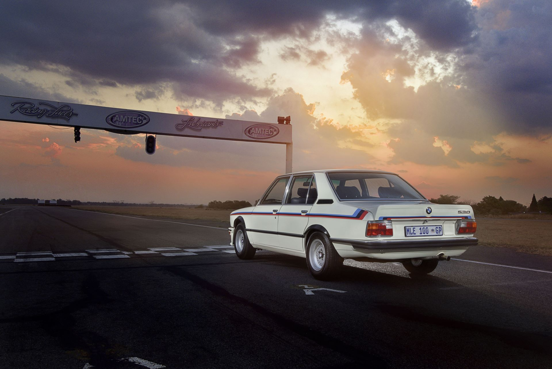 BMW-530-MLE-restoration-in-South-Africa-7