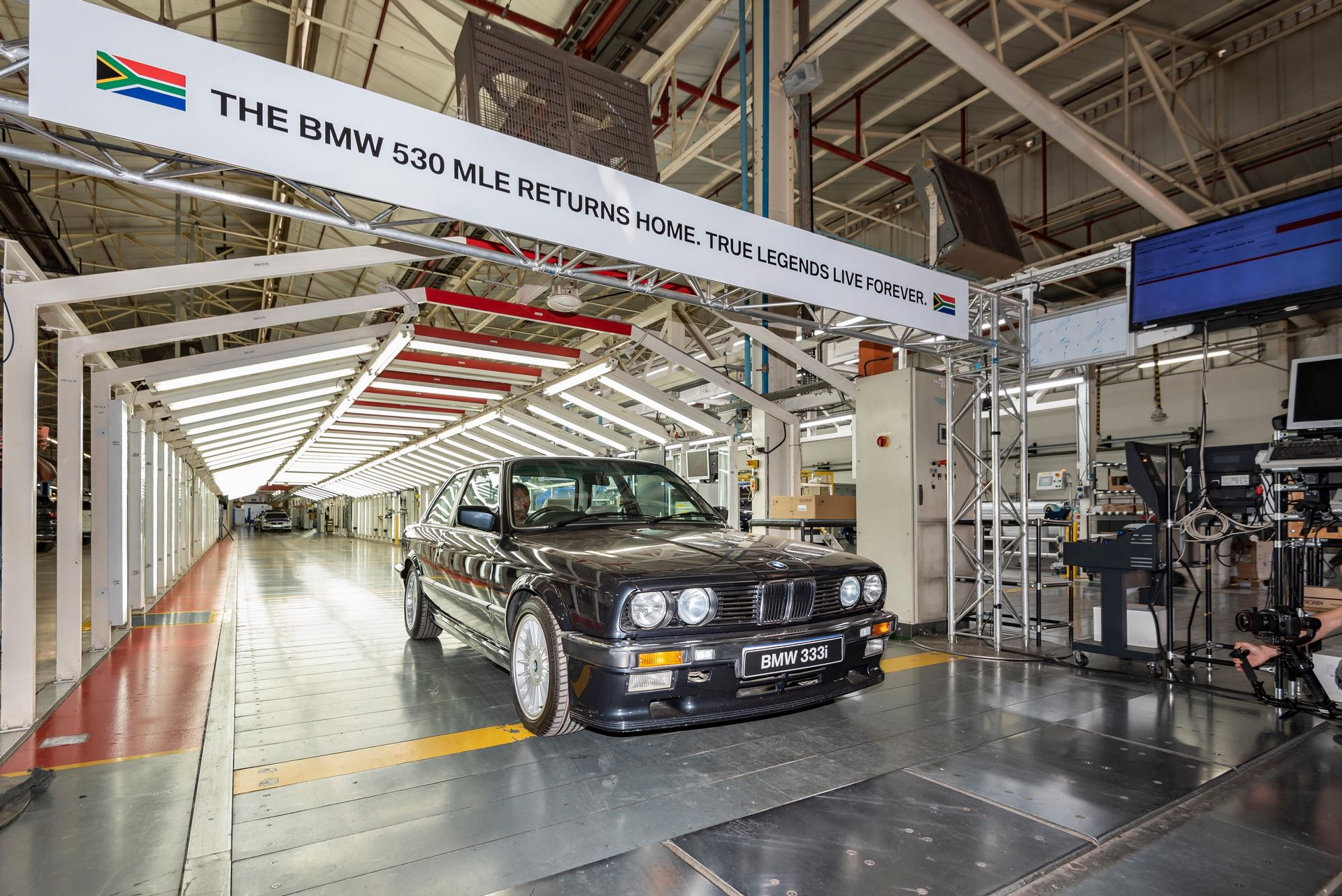 BMW-530-MLE-restoration-in-South-Africa-70