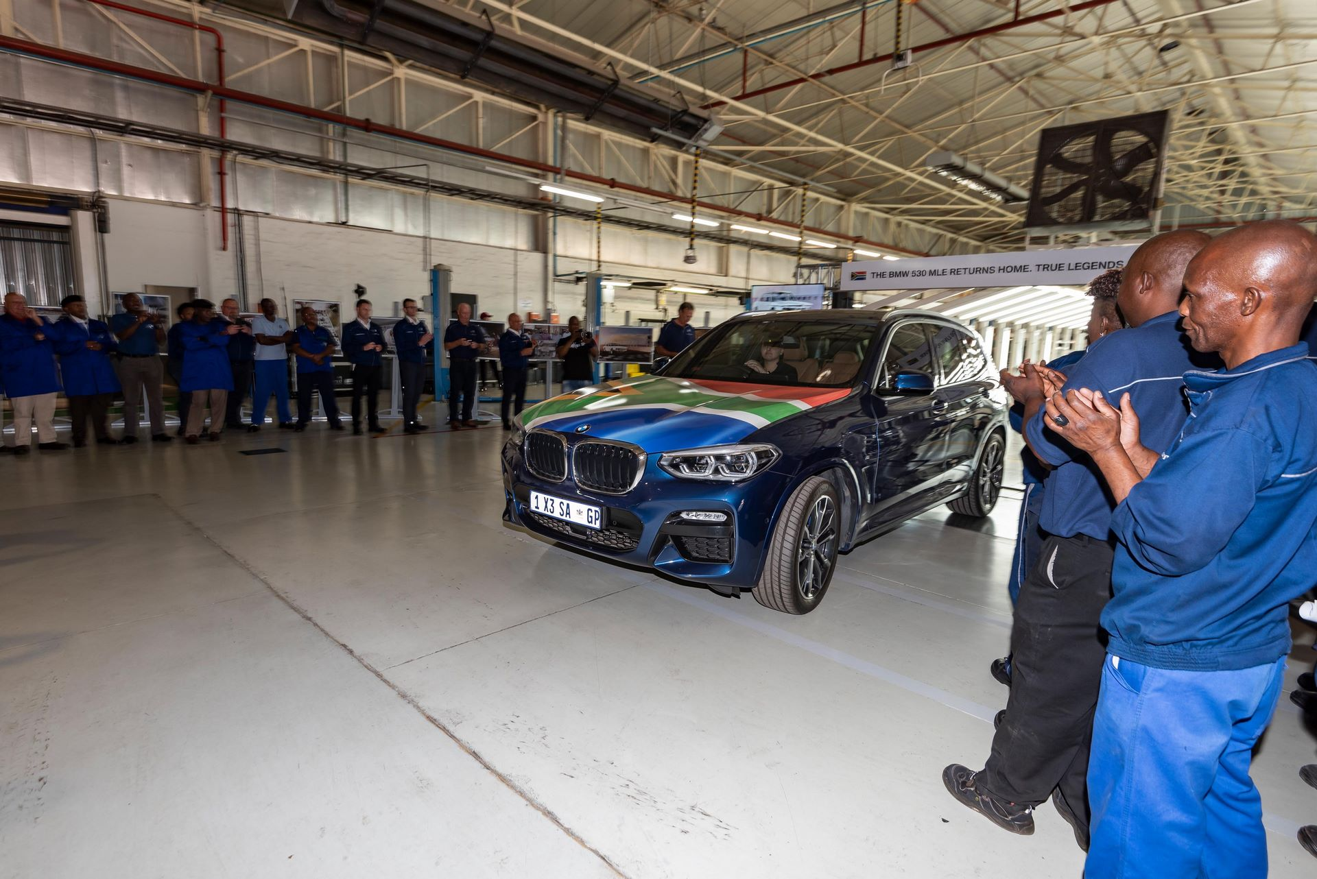 BMW-530-MLE-restoration-in-South-Africa-74