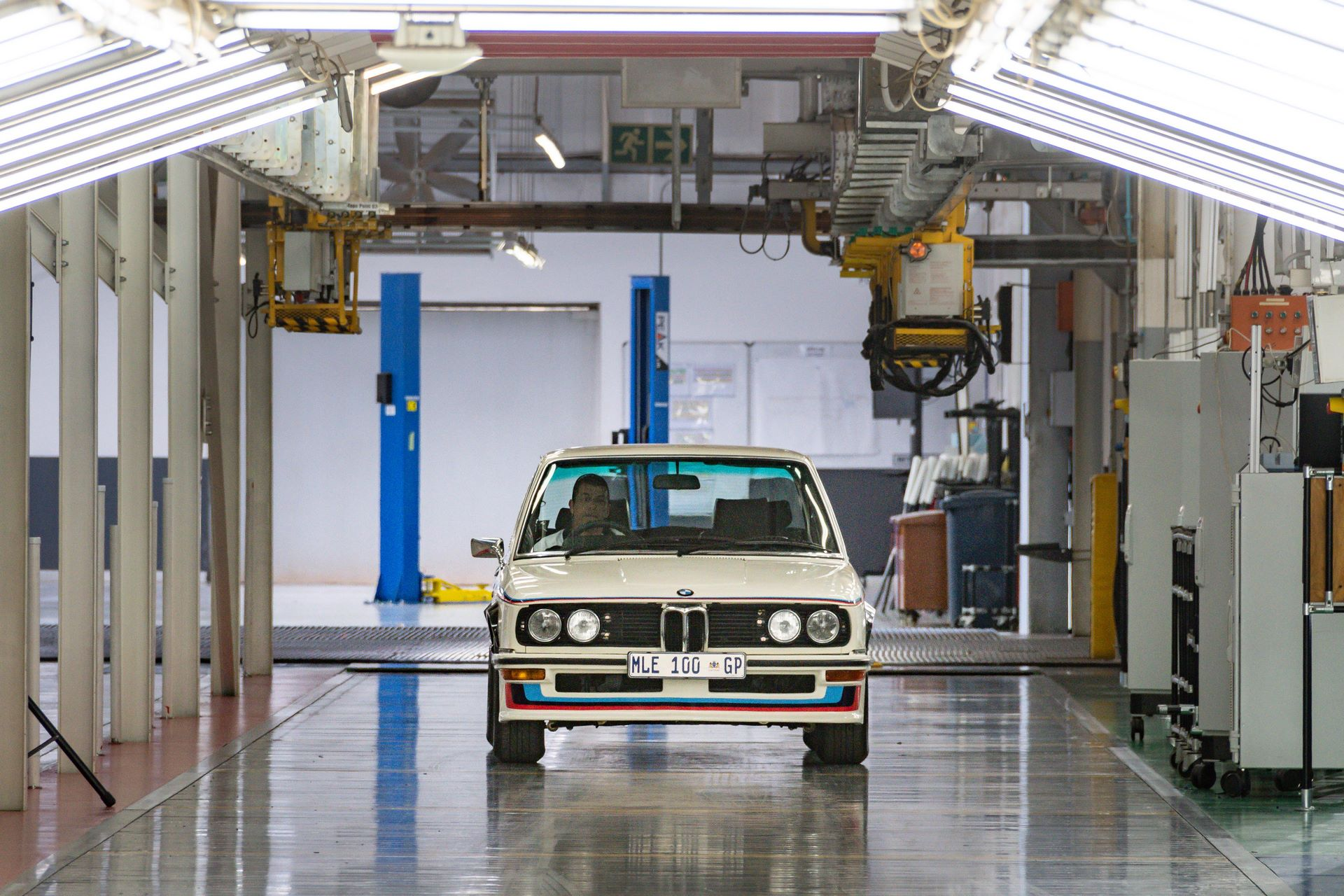 BMW-530-MLE-restoration-in-South-Africa-75