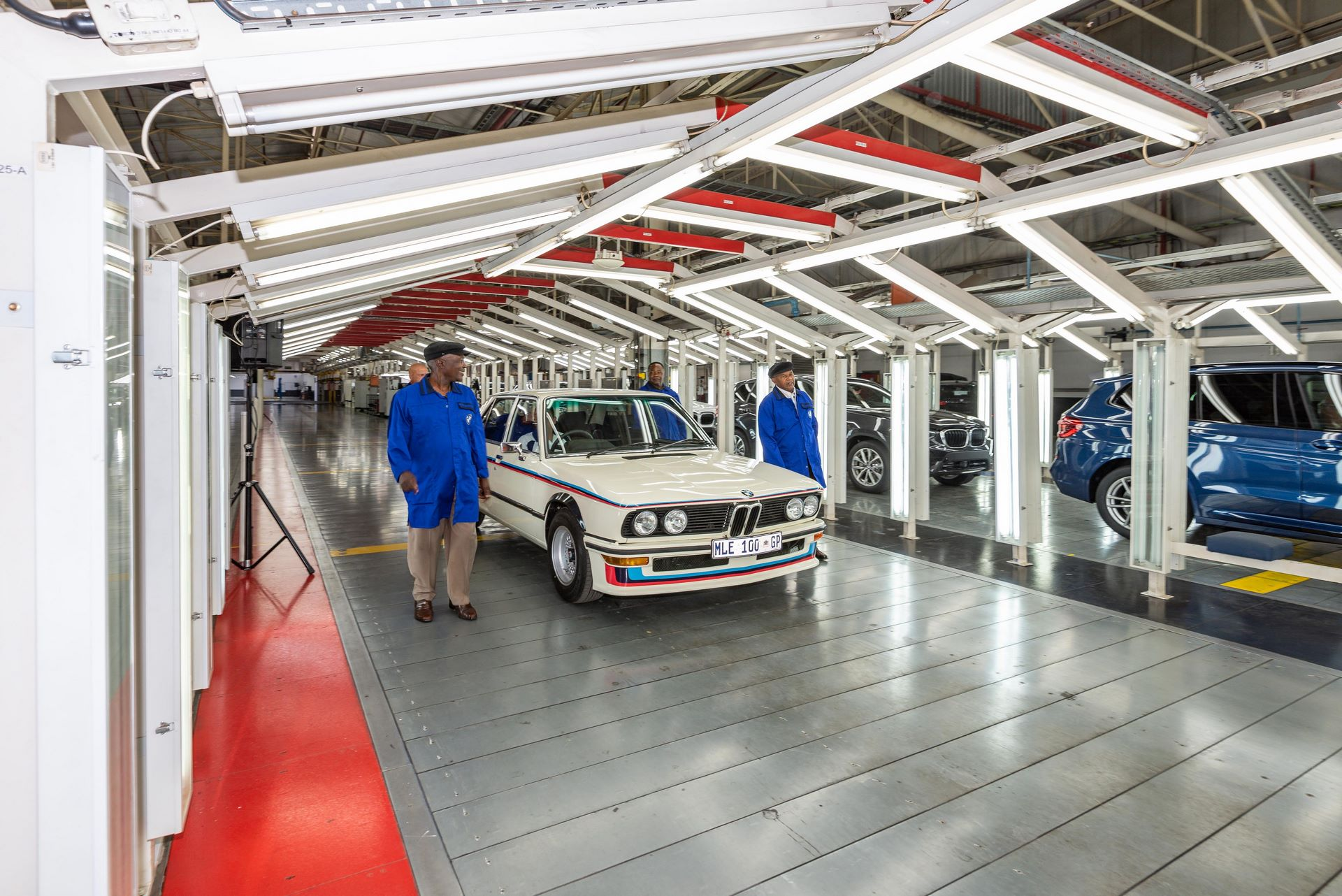 BMW-530-MLE-restoration-in-South-Africa-78
