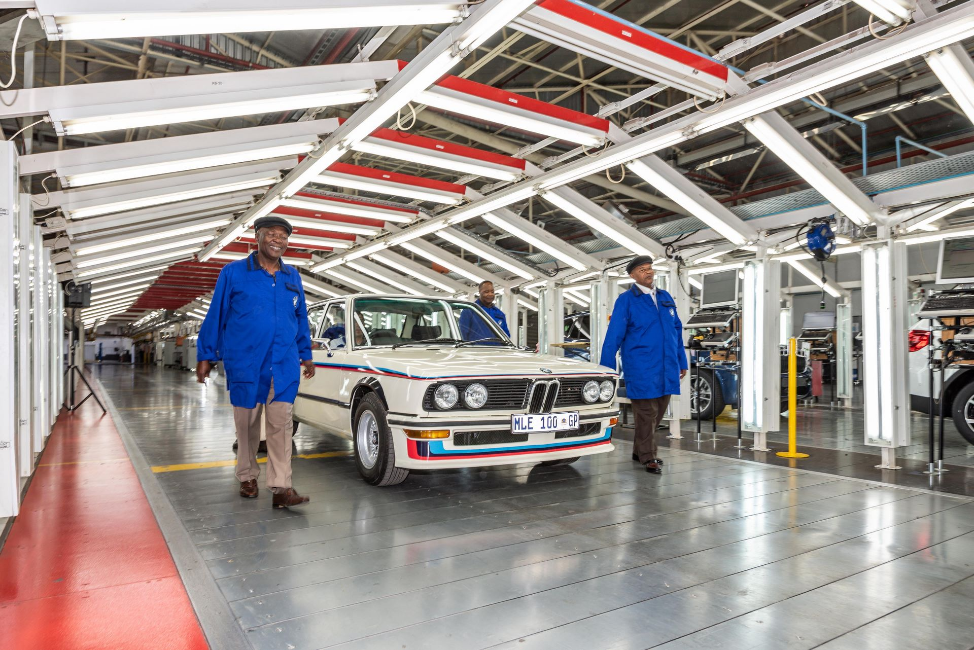 BMW-530-MLE-restoration-in-South-Africa-79
