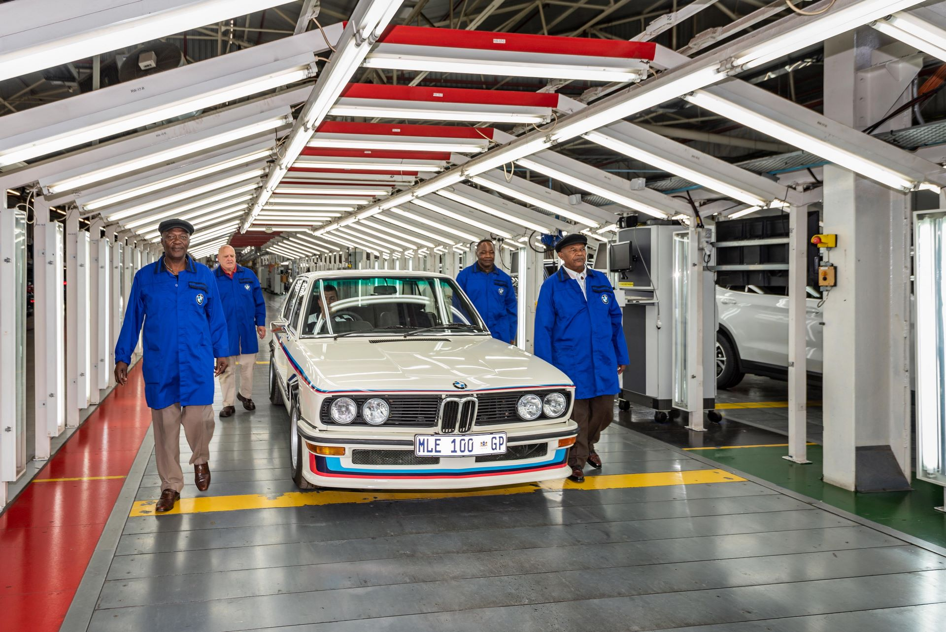 BMW-530-MLE-restoration-in-South-Africa-80